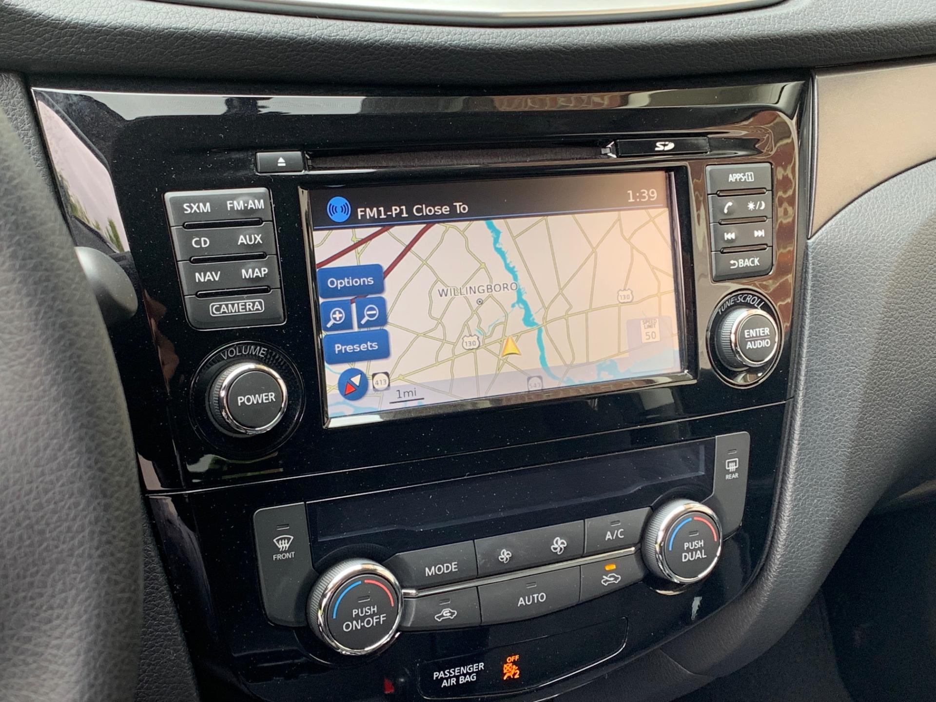 Used-2016-Nissan-Rogue-SV-Premium