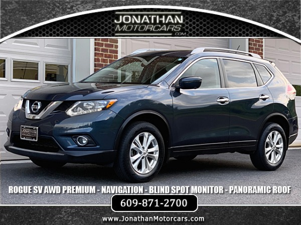 Jonathan Motorcars com Inventory of Used Cars & Trucks for