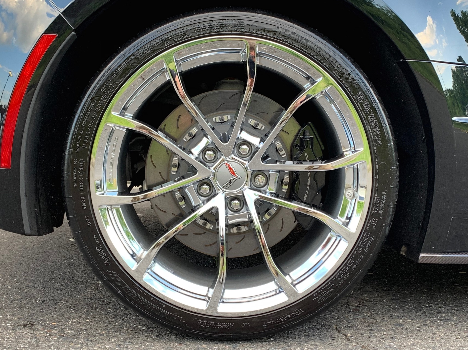 Used-2017-Chevrolet-Corvette-Grand-Sport-2LT-Heritage