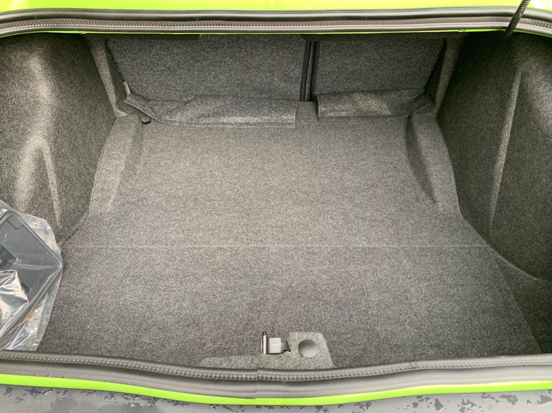 Used-2015-Dodge-Challenger-R/T-Super-Track-Pak