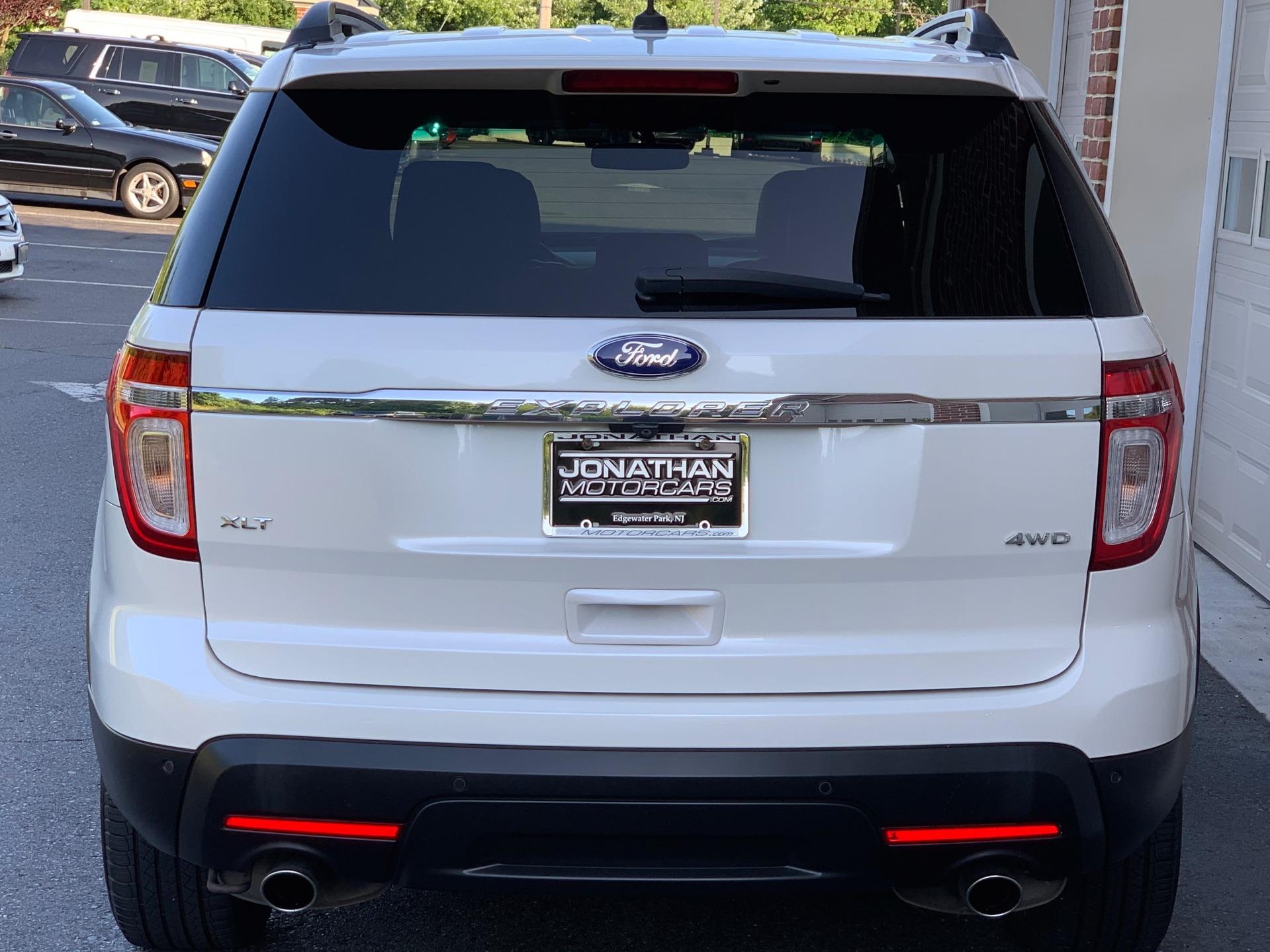 Used-2012-Ford-Explorer-XLT
