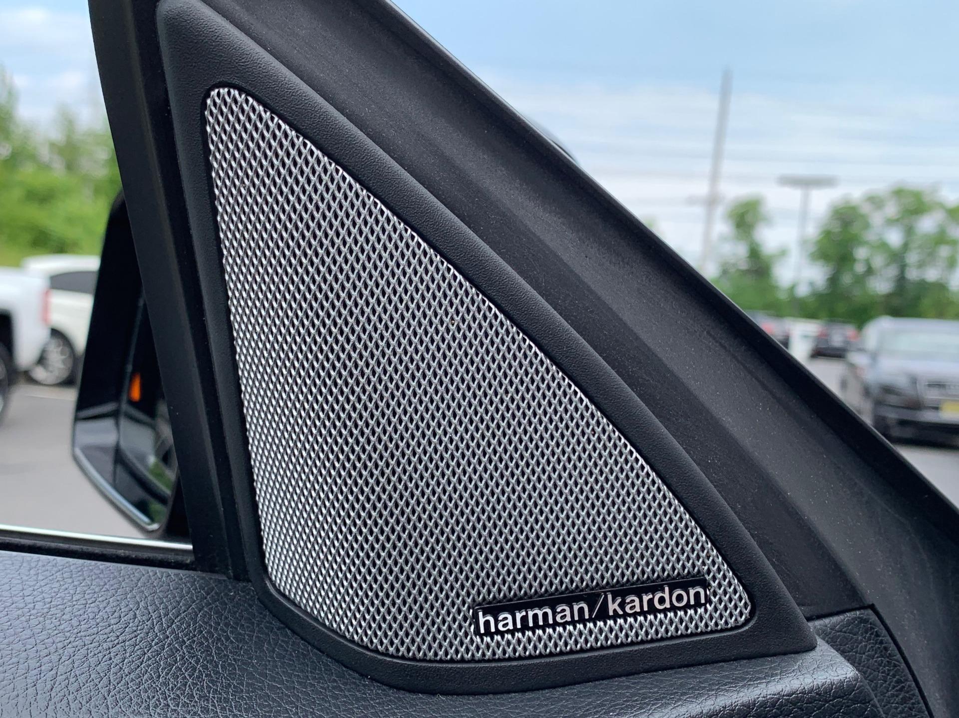 Used-2017-Mercedes-Benz-E-Class-E-400-Convertible-Sport-Edition