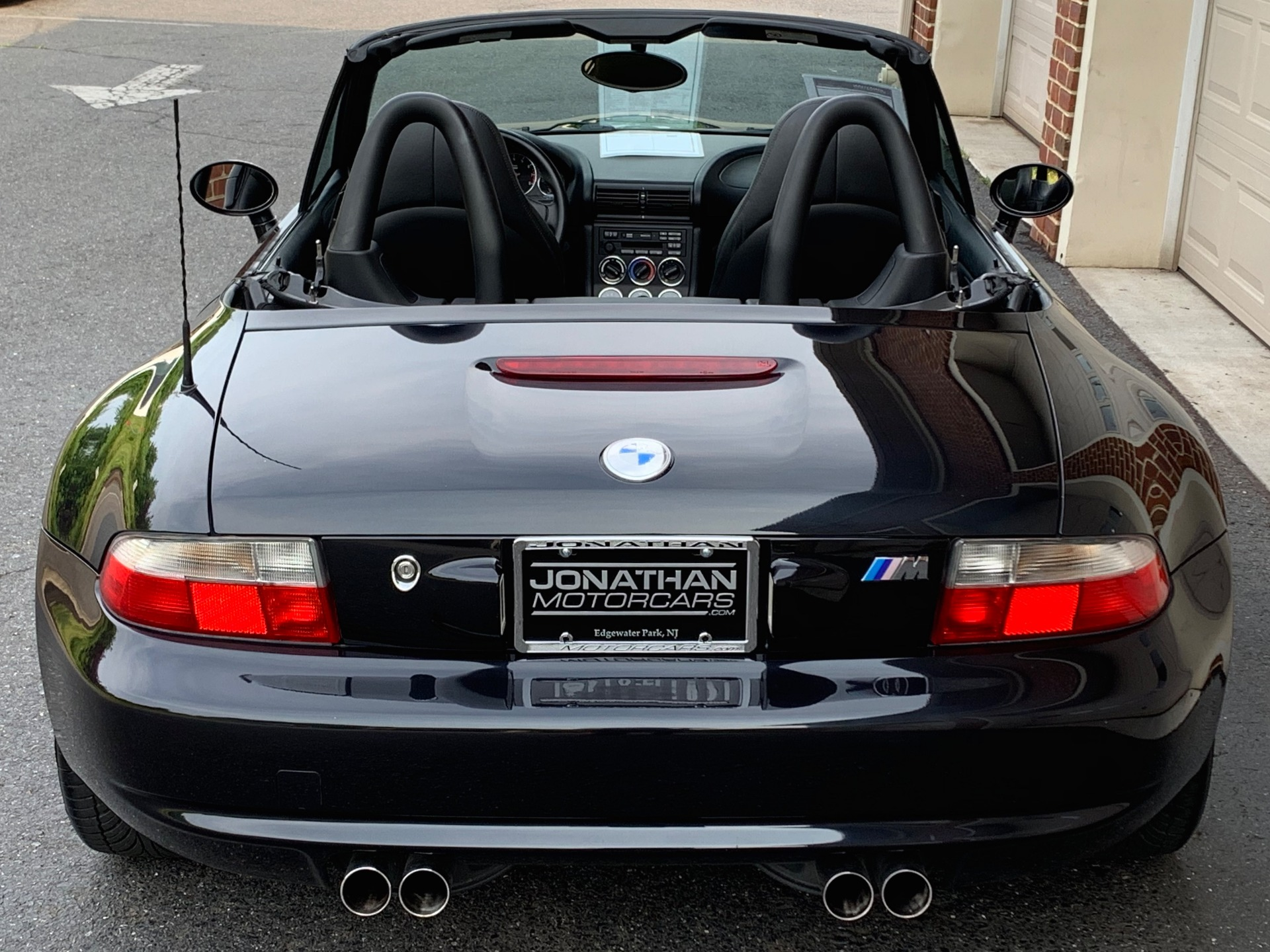 Used-2000-BMW-Z3-M-Roadster