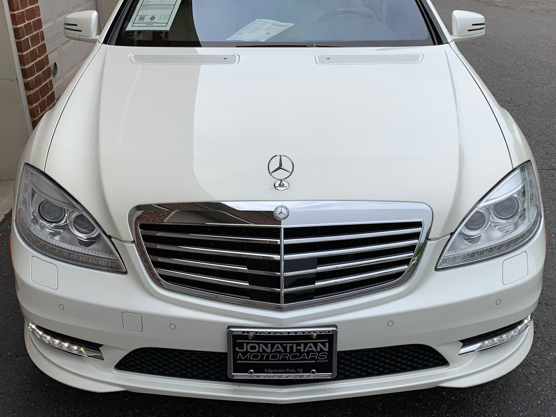 Used-2012-Mercedes-Benz-S550-4Matic-Sport