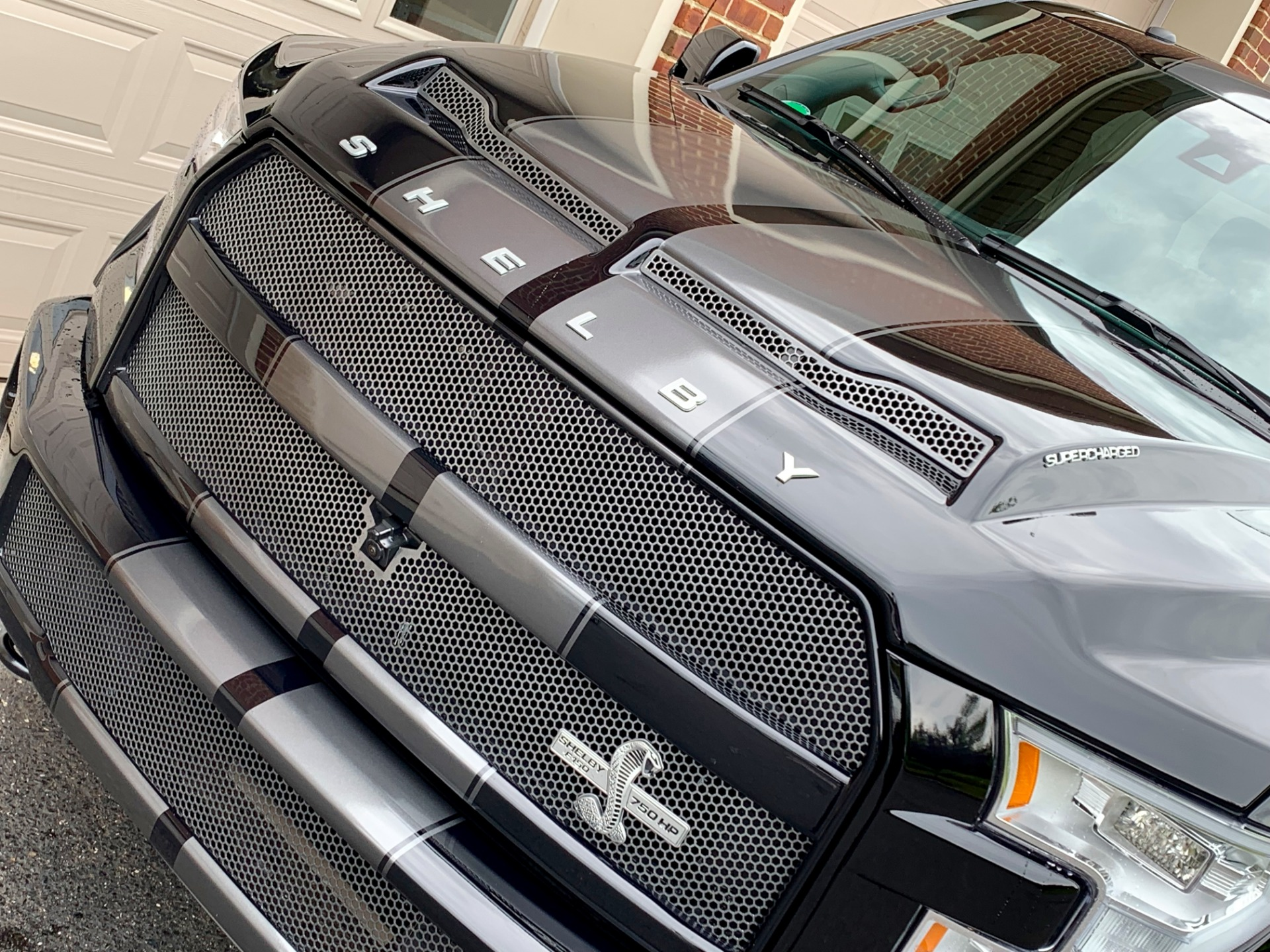 Used-2017-Ford-F-150-Lariat-SHELBY-Supercharged-750HP