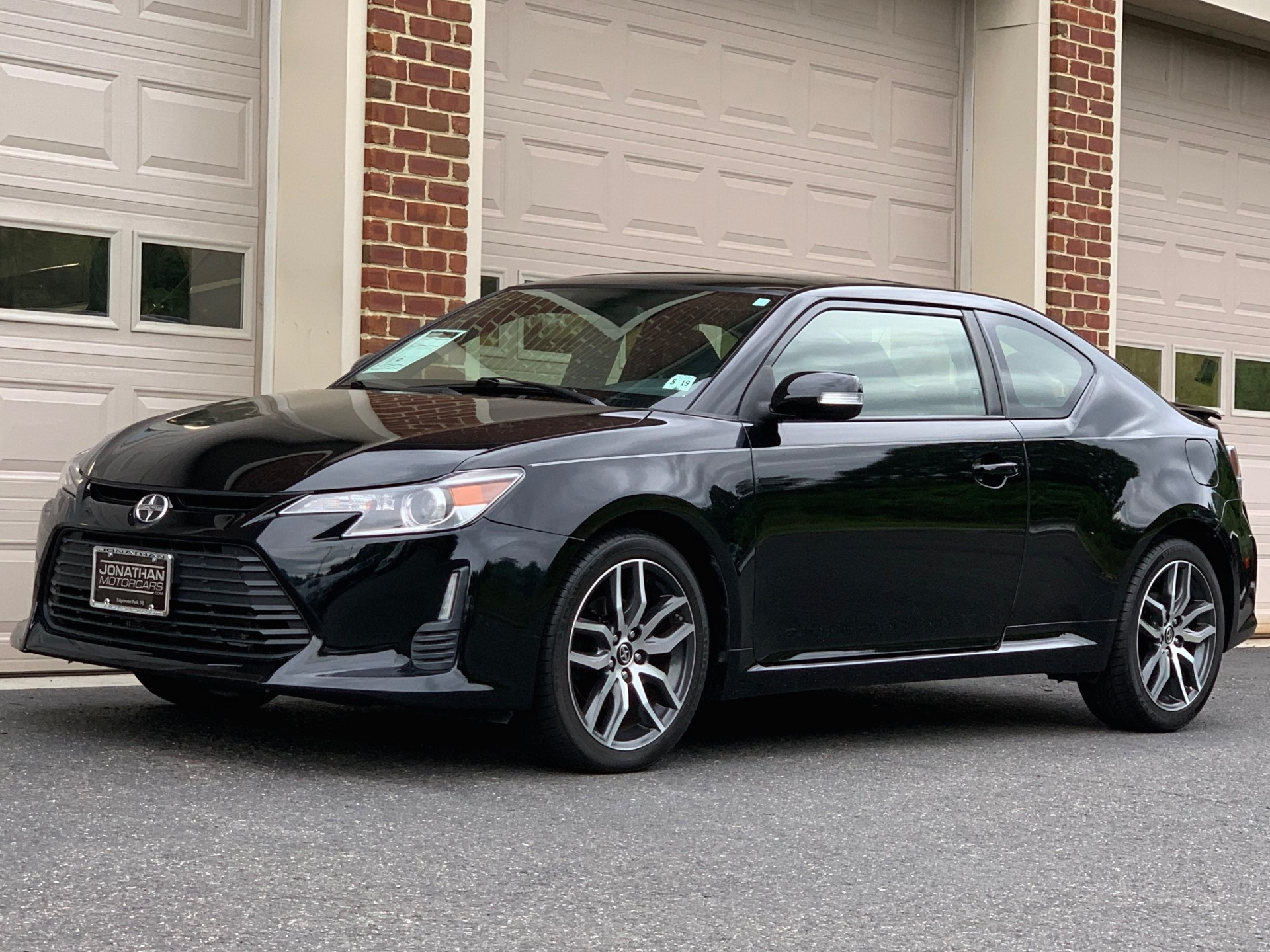 Used-2014-Scion-tC-Monogram