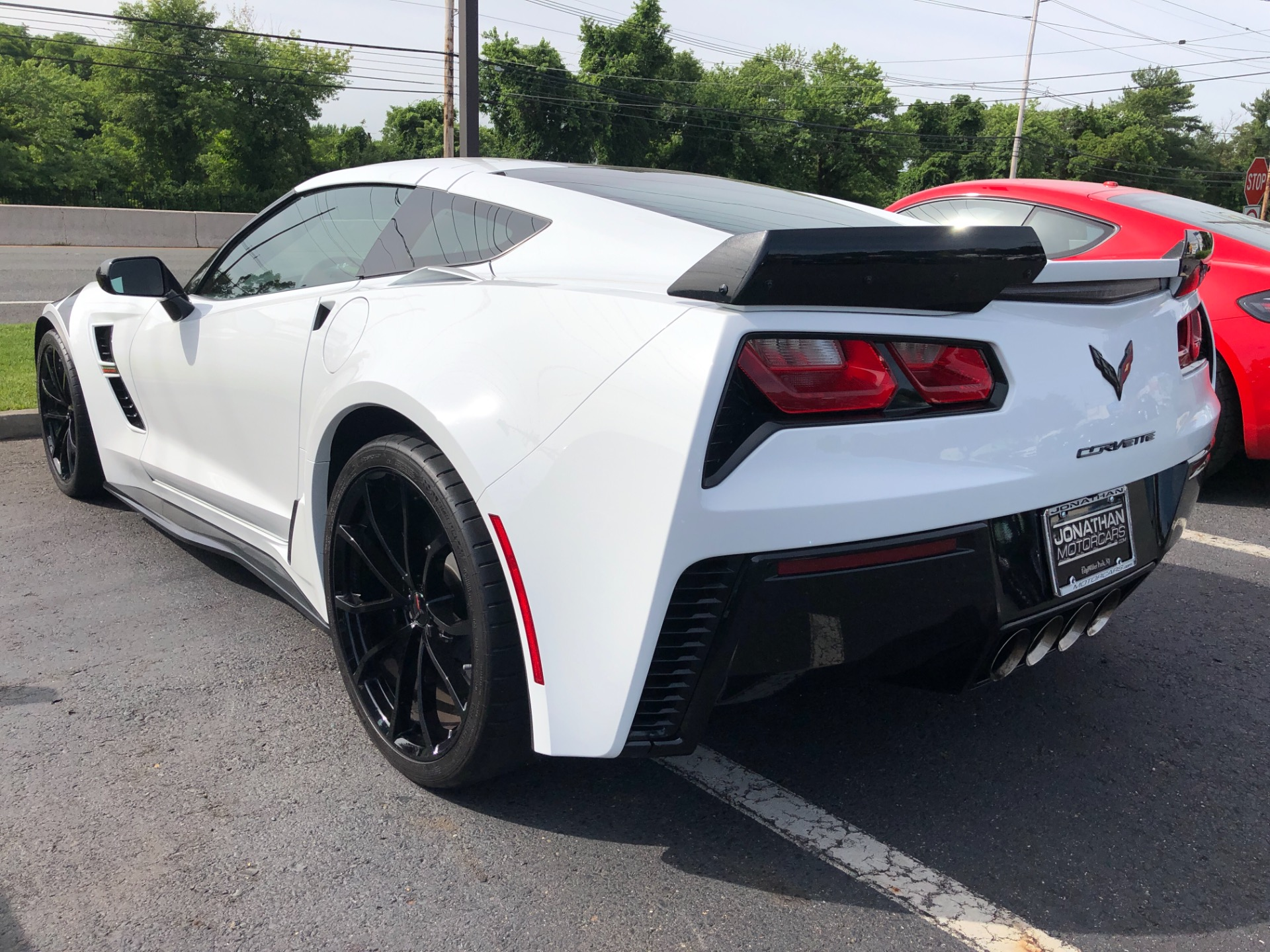 Used-2017-Chevrolet-Corvette-Grand-Sport-2LT-Preferred-Equipment-Group