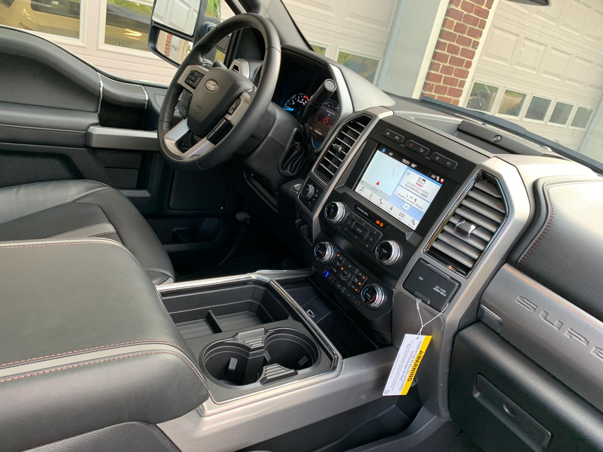 Used-2019-Ford-F-450-Super-Duty-Platinum-DRW-Ultimate-Pkg