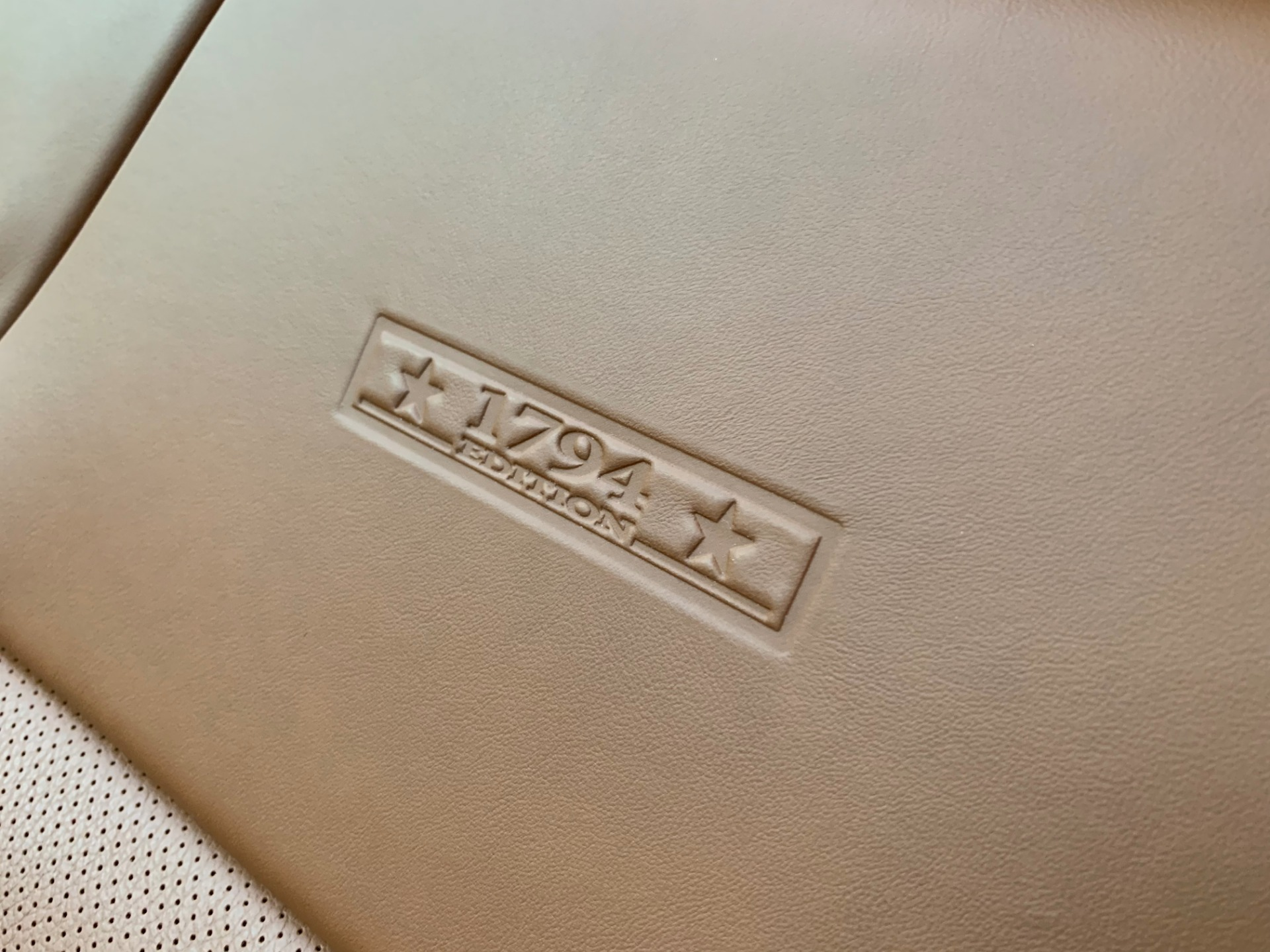 Used-2016-Toyota-Tundra-1794-Edition