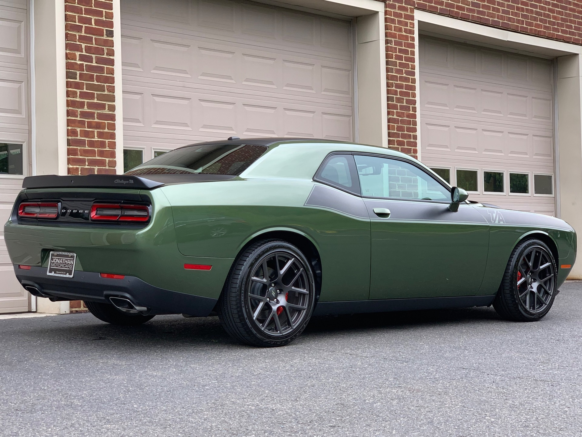 Used-2018-Dodge-Challenger-T/A