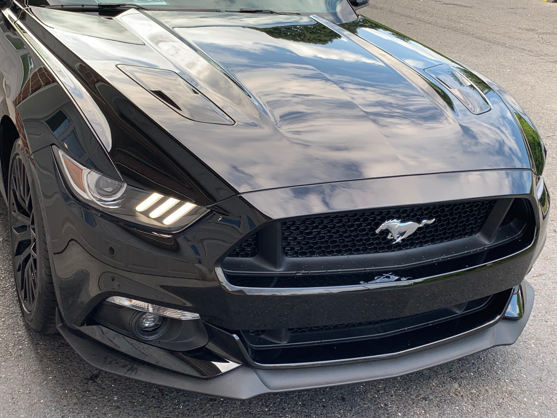 Used-2015-Ford-Mustang-GT-Premium-Performance-Package