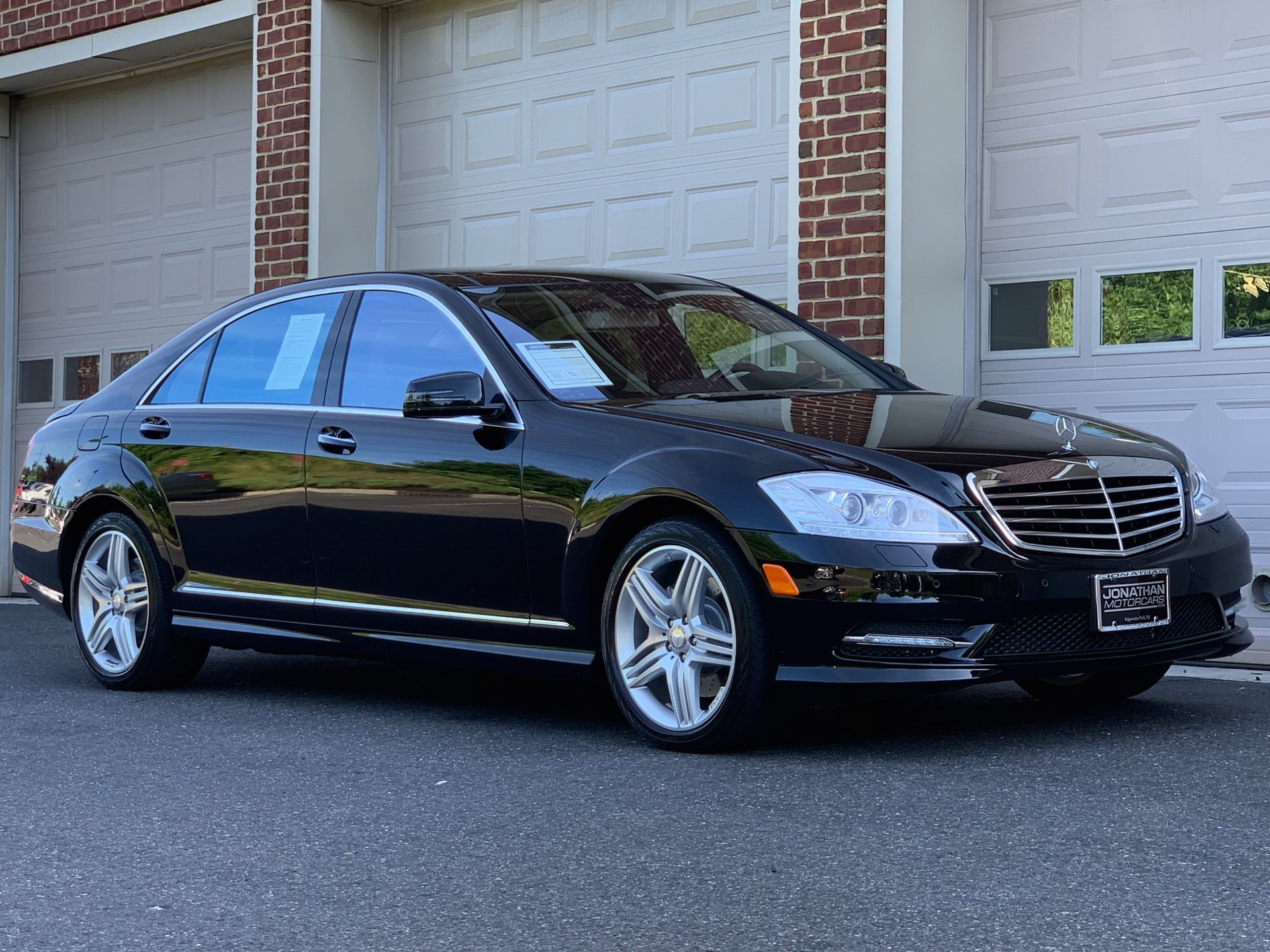 Used-2013-Mercedes-Benz-S-Class-S-550-4MATIC-Sport