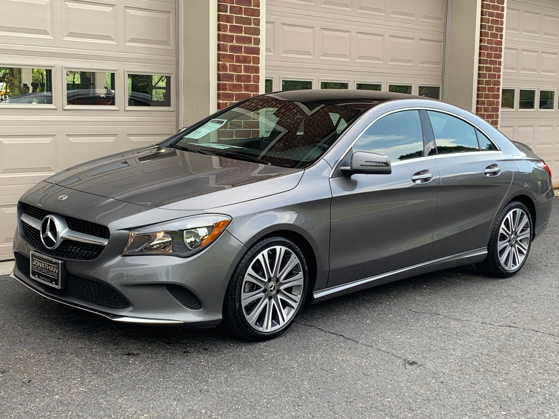 Used-2018-Mercedes-Benz-CLA-CLA-250-4MATIC