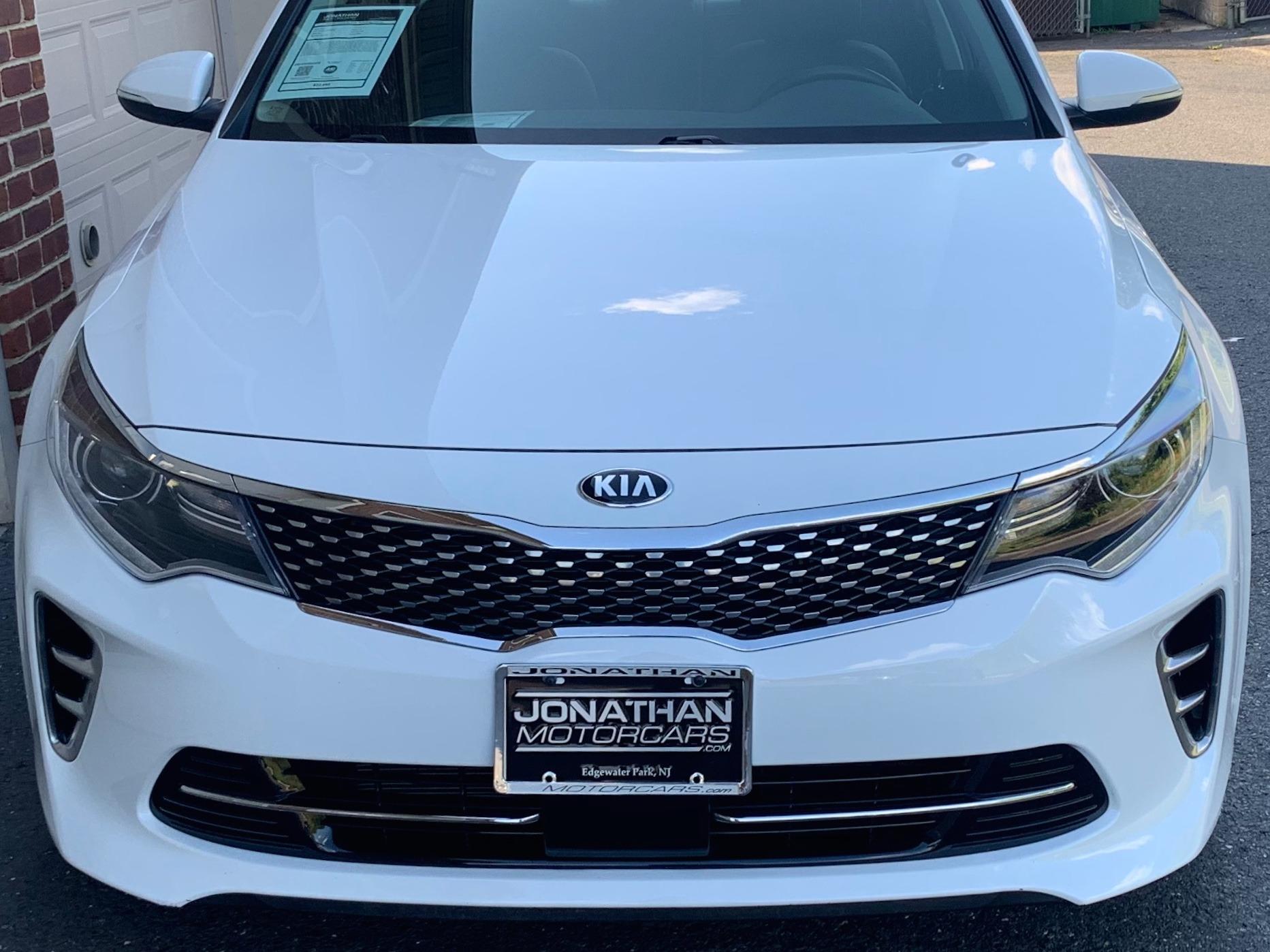 Used-2016-Kia-Optima-SX-Turbo-Technology-Package