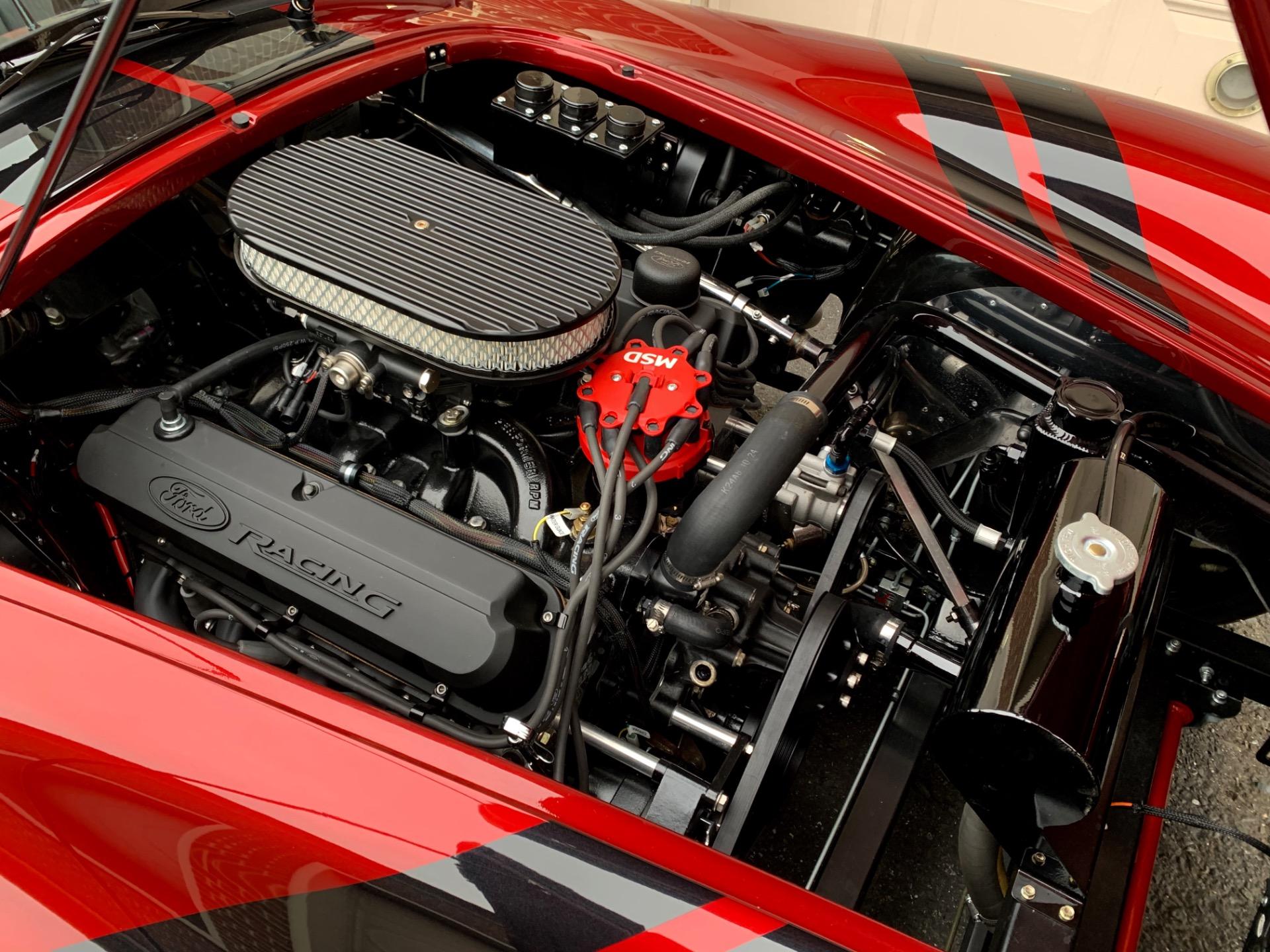 Used-1965-Backdraft-Racing-Cobra-Roadster