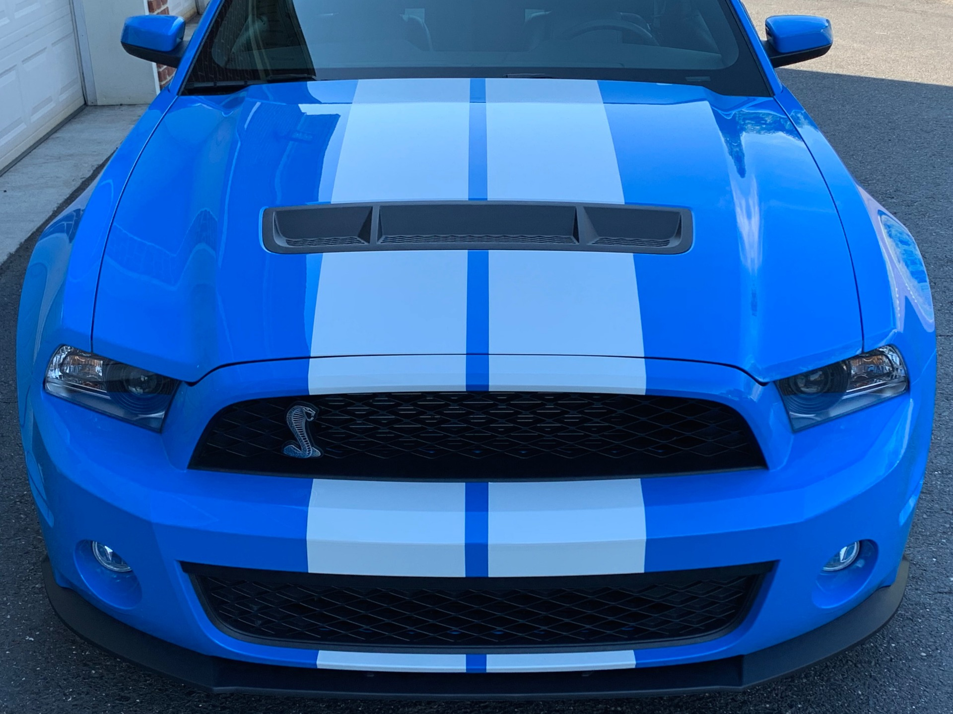 Used-2011-Ford-Shelby-GT500-Coupe