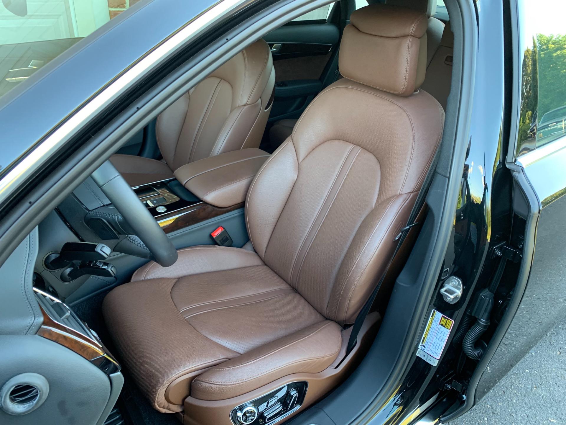 Used-2016-Audi-A8-L-30T-Quattro-Executive