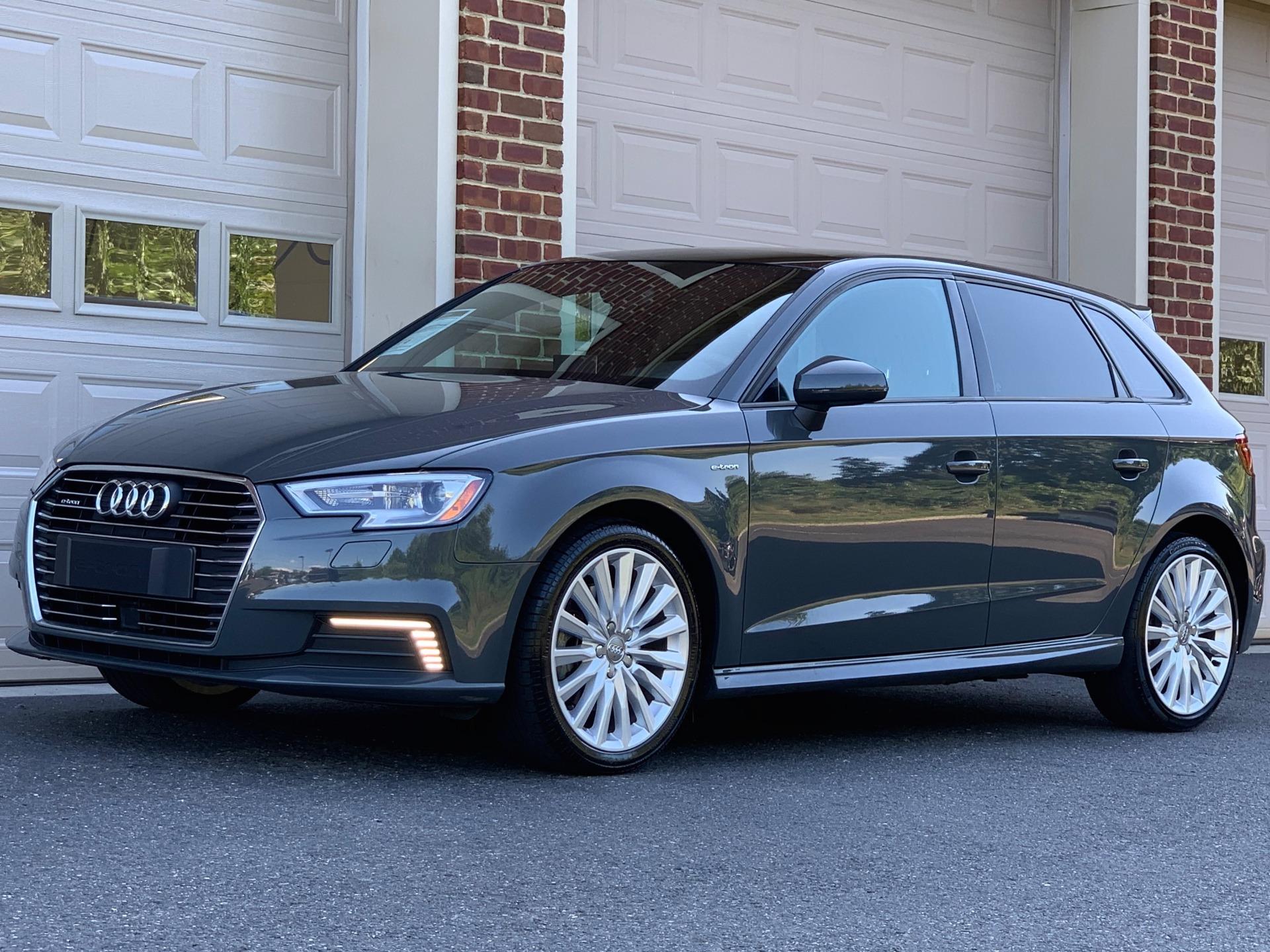 Used-2017-Audi-A3-Sportback-e-tron-14T-Premium-Sport-Pkg