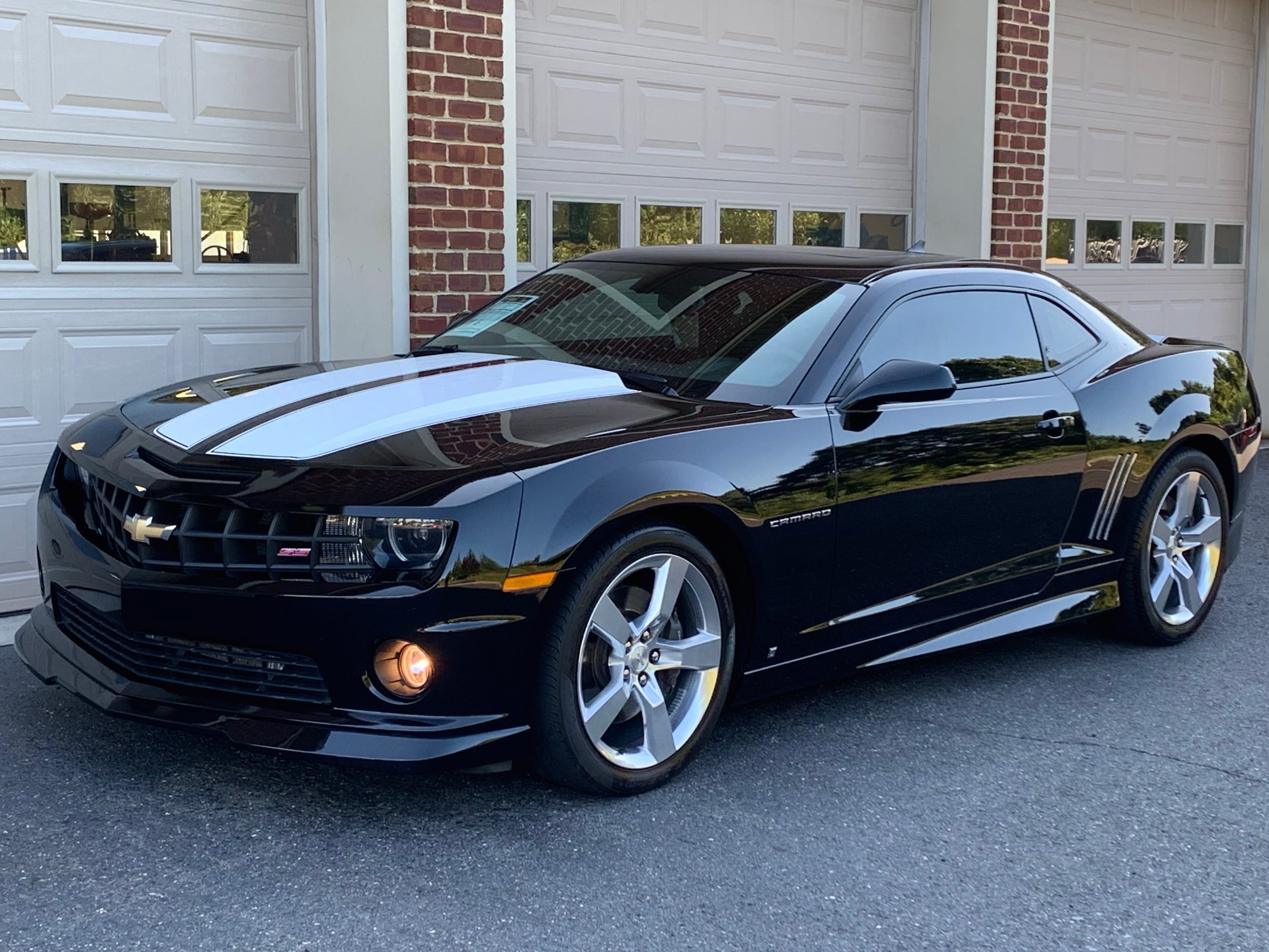 Used-2010-Chevrolet-Camaro-SS-SuperCharged-700HP