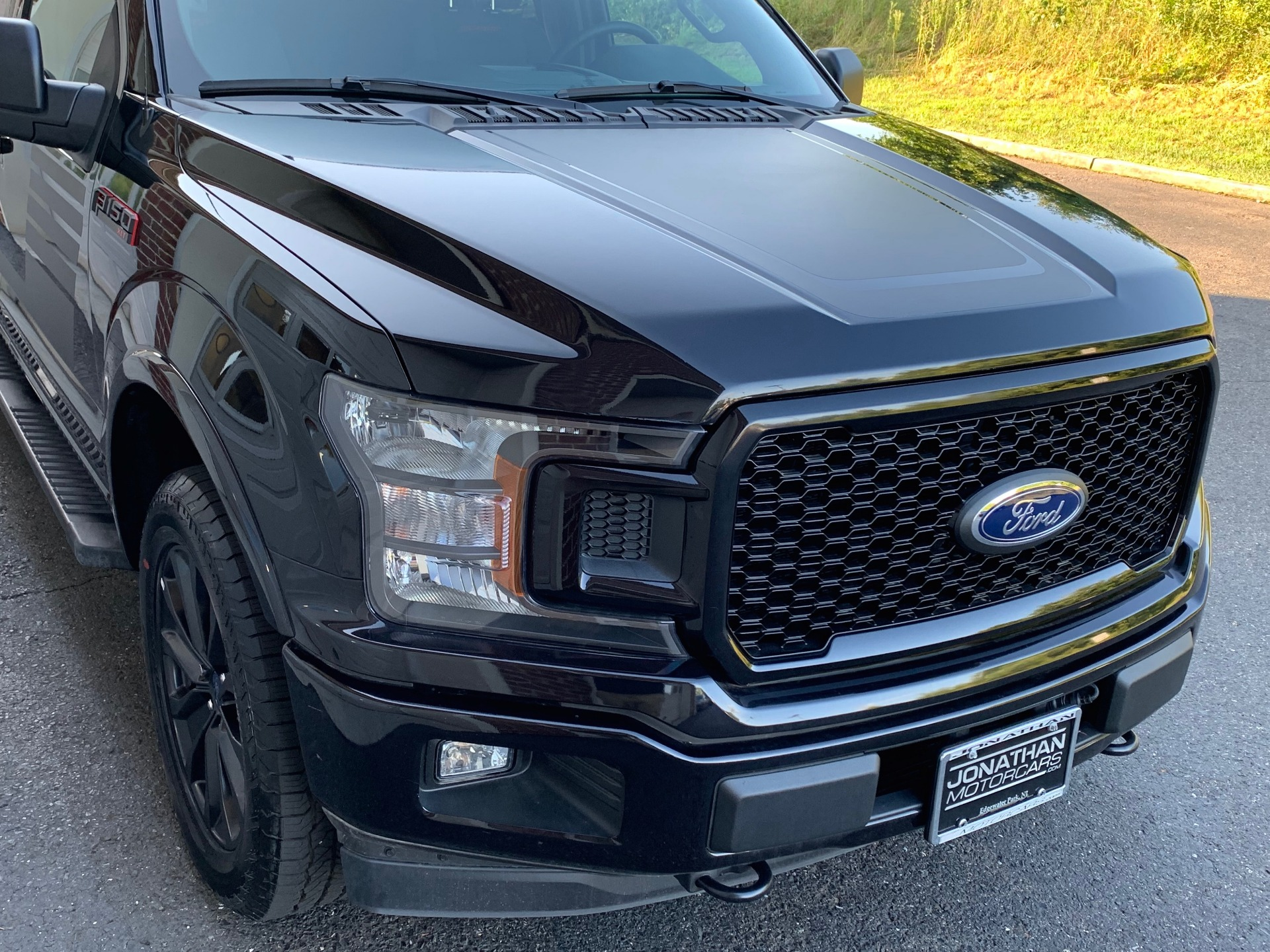 Used-2019-Ford-F-150-XLT-Special-Edition-Sport