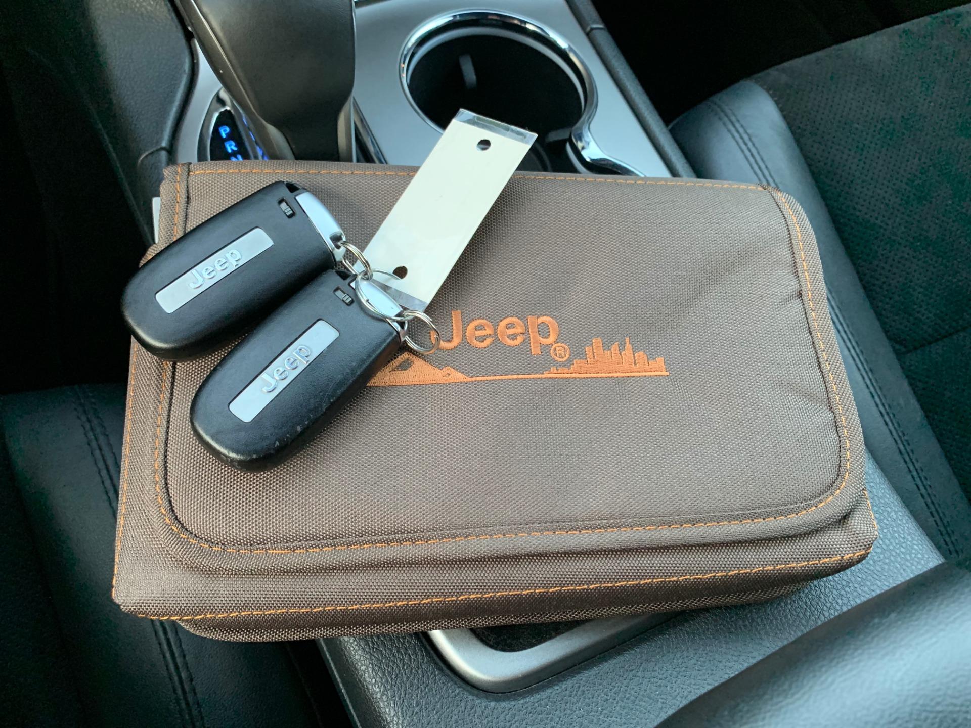 Used-2018-Jeep-Grand-Cherokee-Altitude