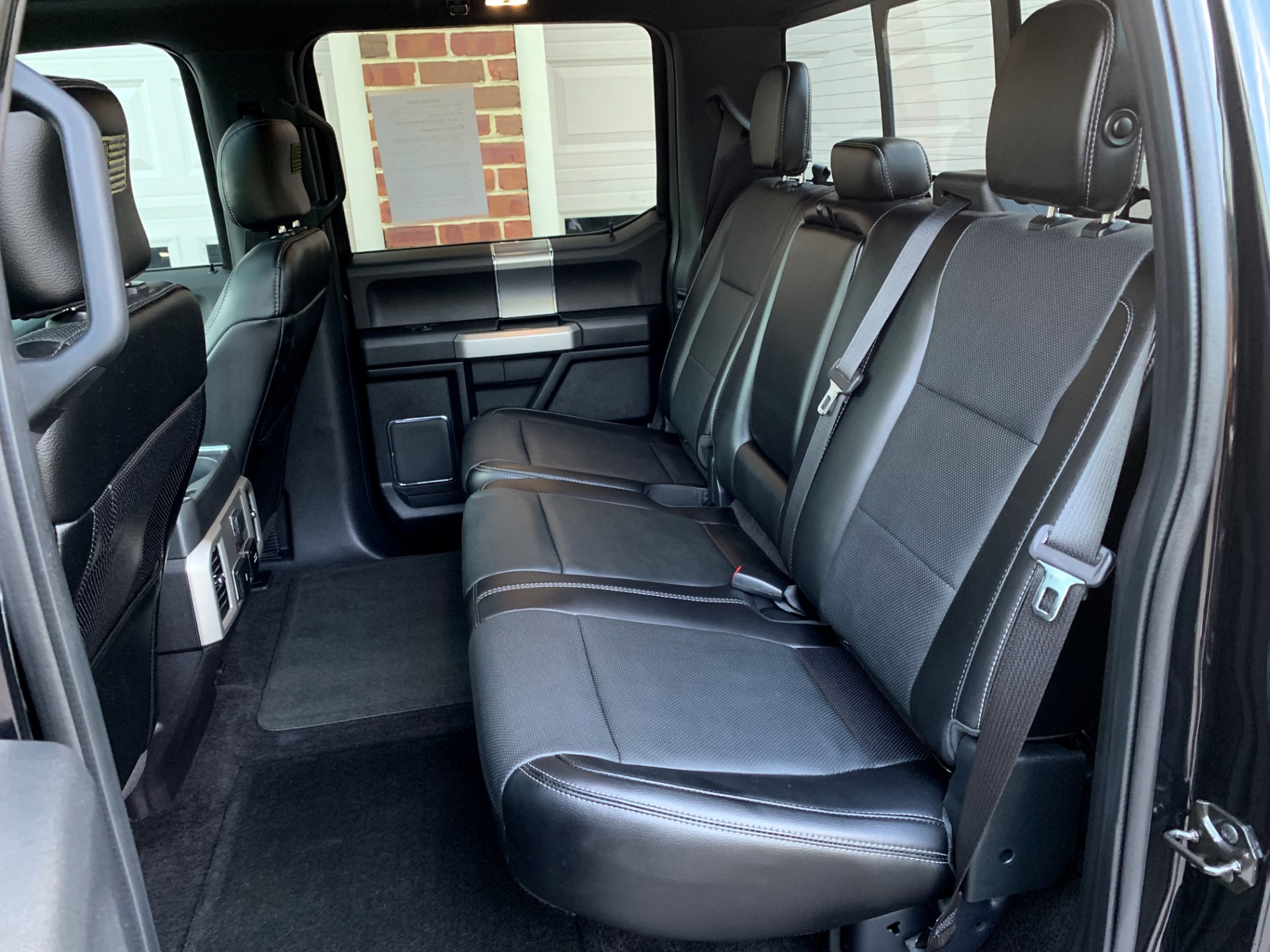 Used-2017-Ford-F-150-Lariat-Tuscany-Black-Ops