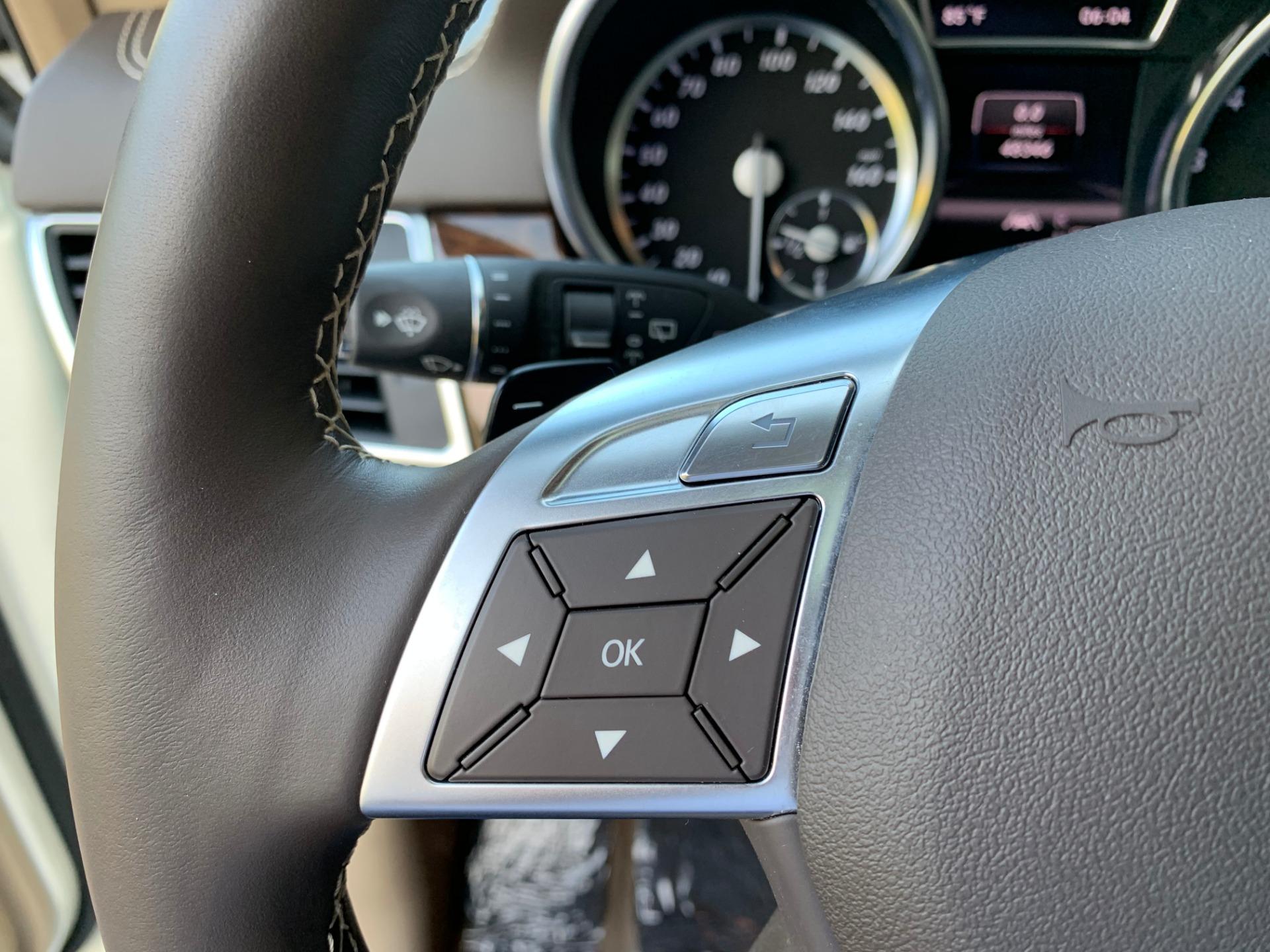 Used-2013-Mercedes-Benz-GL-Class-GL-450-4MATIC