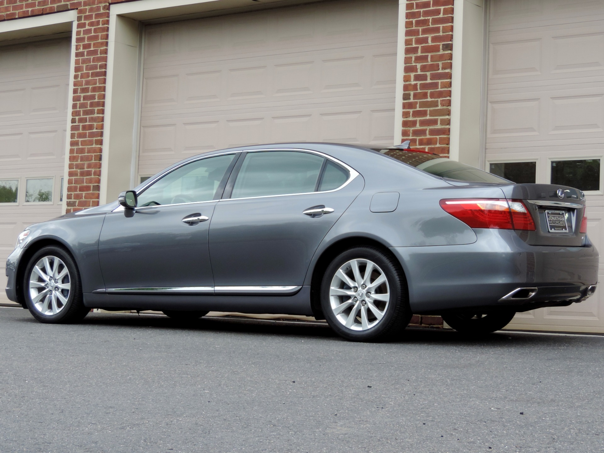 100 lexus sedan 2012 lexus hybrid brims imports used 2013 lexus ls 460 for sale pricing. Black Bedroom Furniture Sets. Home Design Ideas