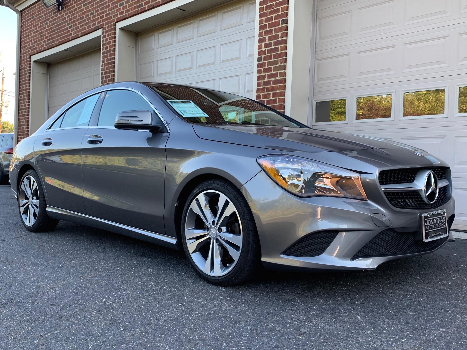 Used-2016-Mercedes-Benz-CLA-CLA-250-4MATIC-Premium