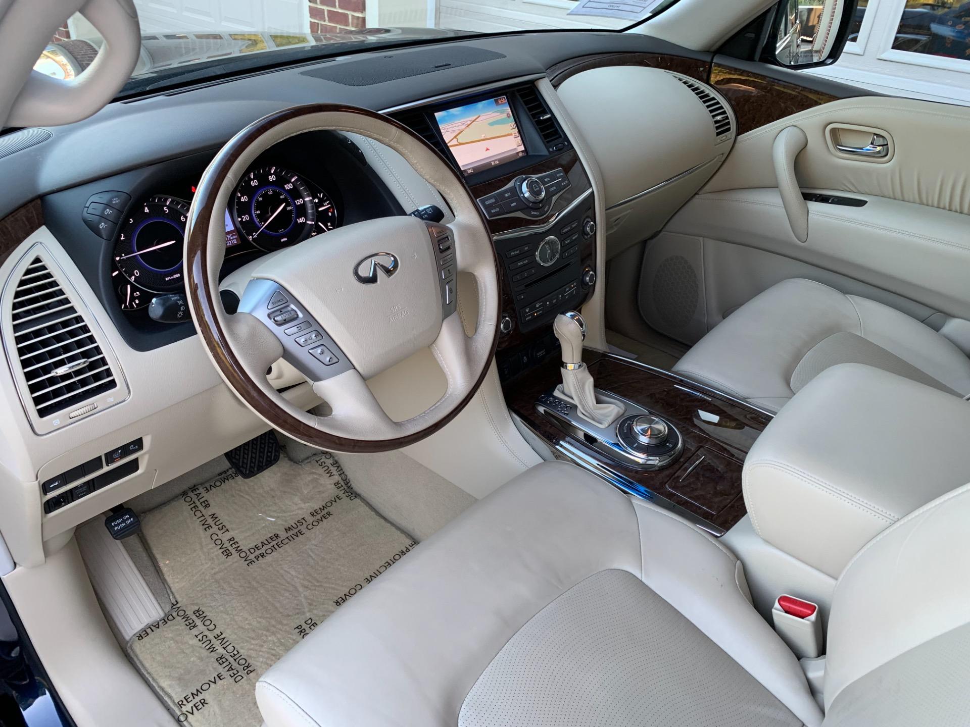 Used-2016-INFINITI-QX80-AWD