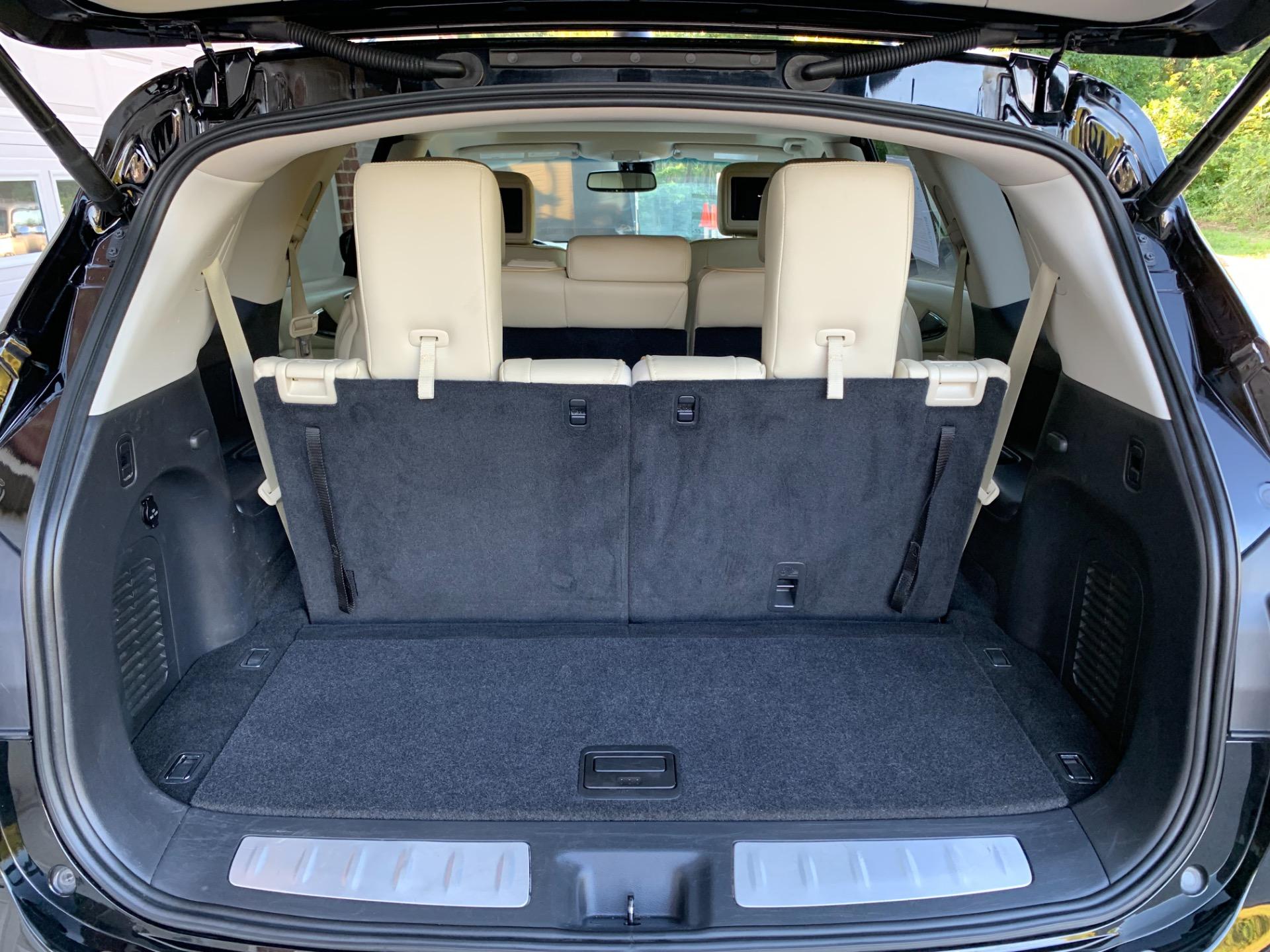 Used-2015-INFINITI-QX60-AWD-Premium-Plus