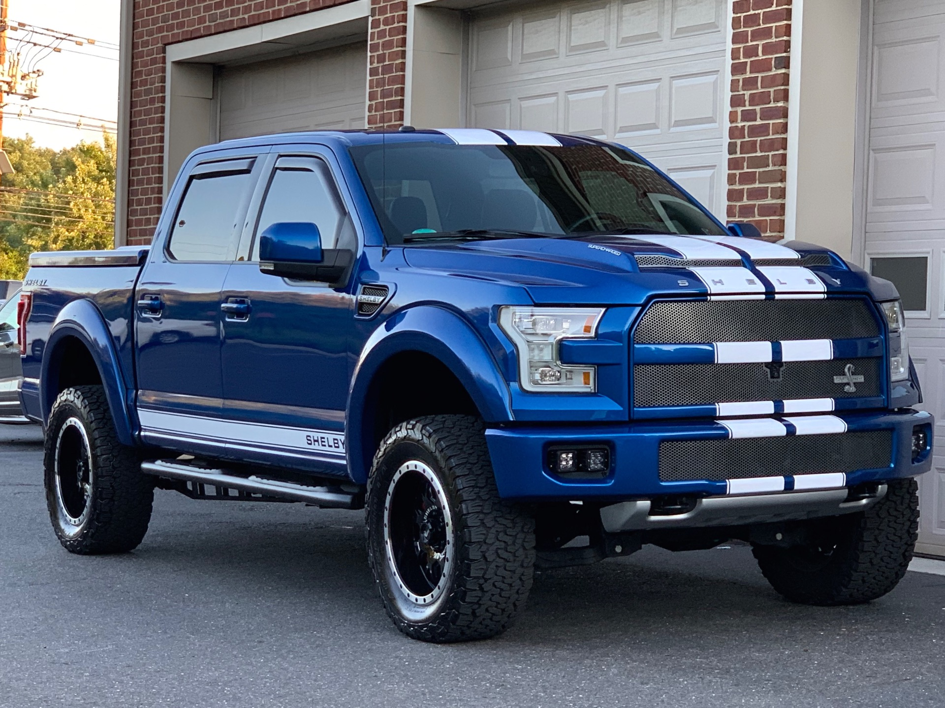 Used-2017-Ford-F-150-Lariat-SHELBY-750hp