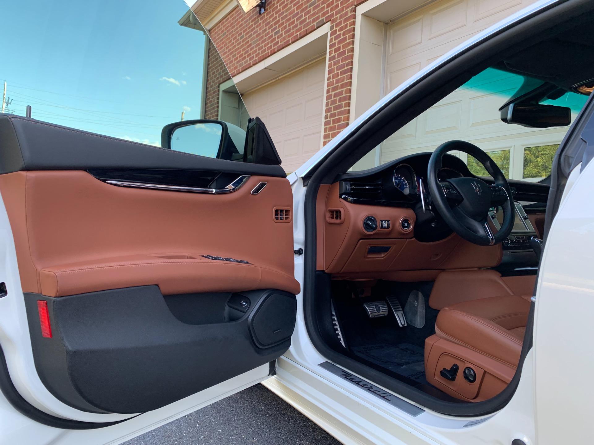 Used-2016-Maserati-Quattroporte-GTS