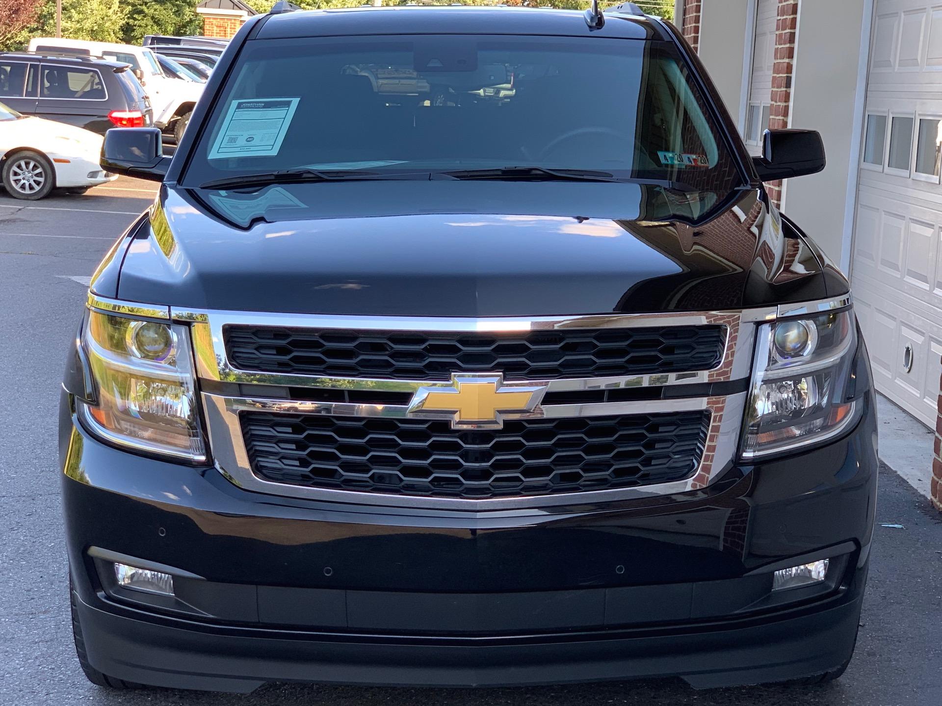 Used-2017-Chevrolet-Tahoe-Luxury-4x4