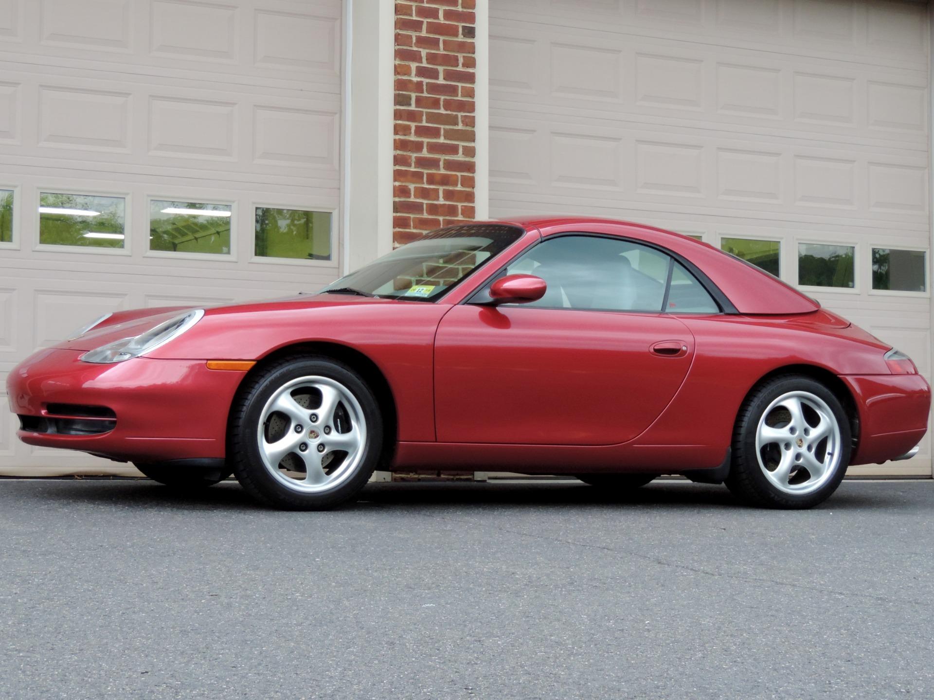 2001 porsche 911 turbo reviews