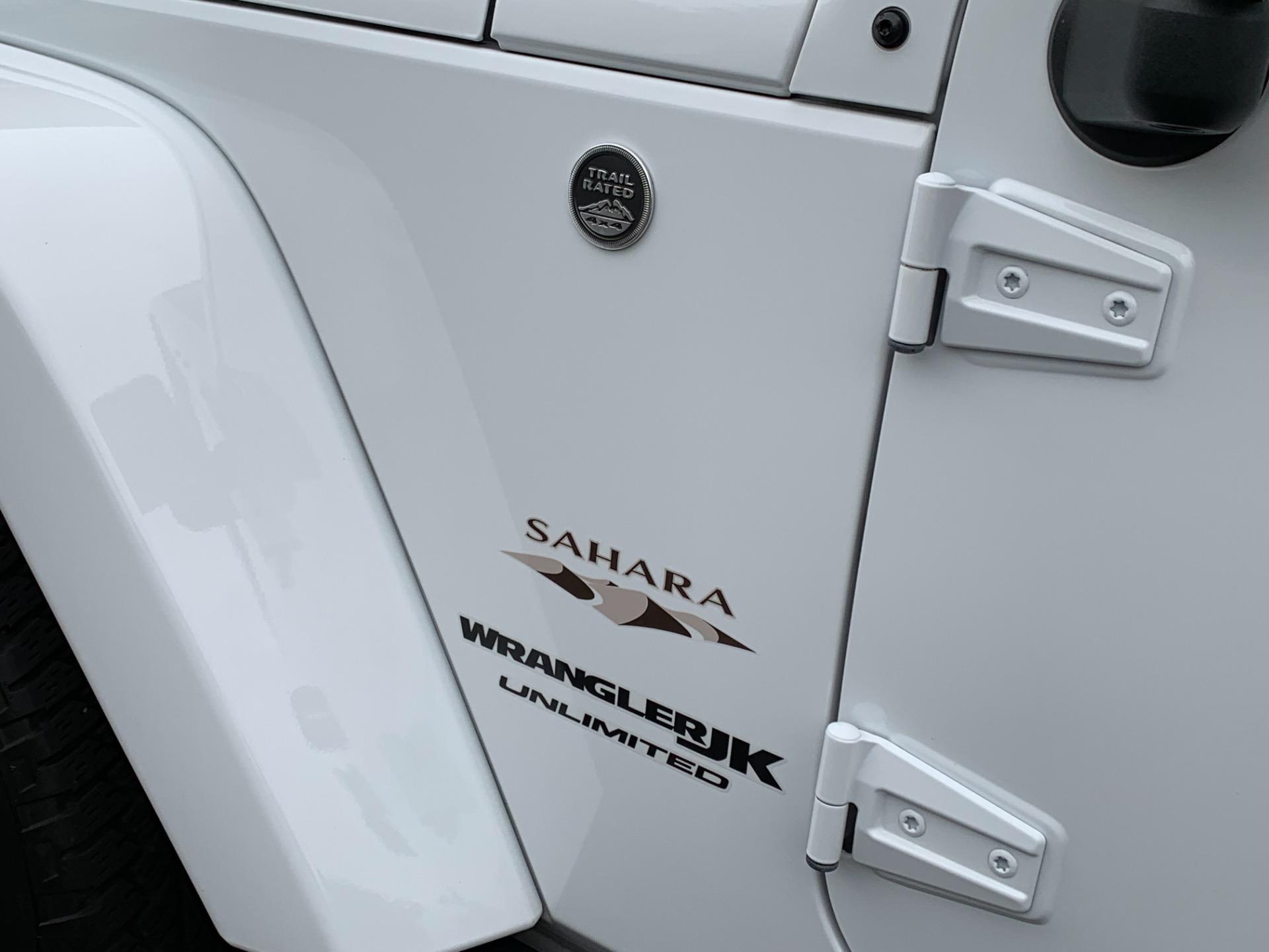 Used-2018-Jeep-Wrangler-Unlimited-Sahara-Navigation