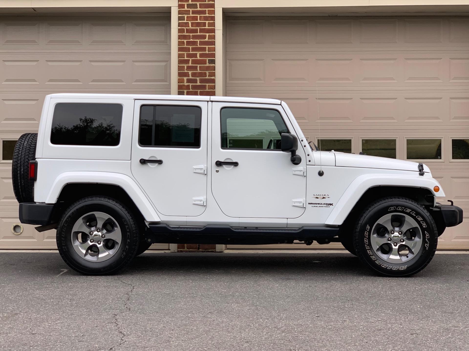 Used-2018-Jeep-Wrangler-Unlimited-Sahara