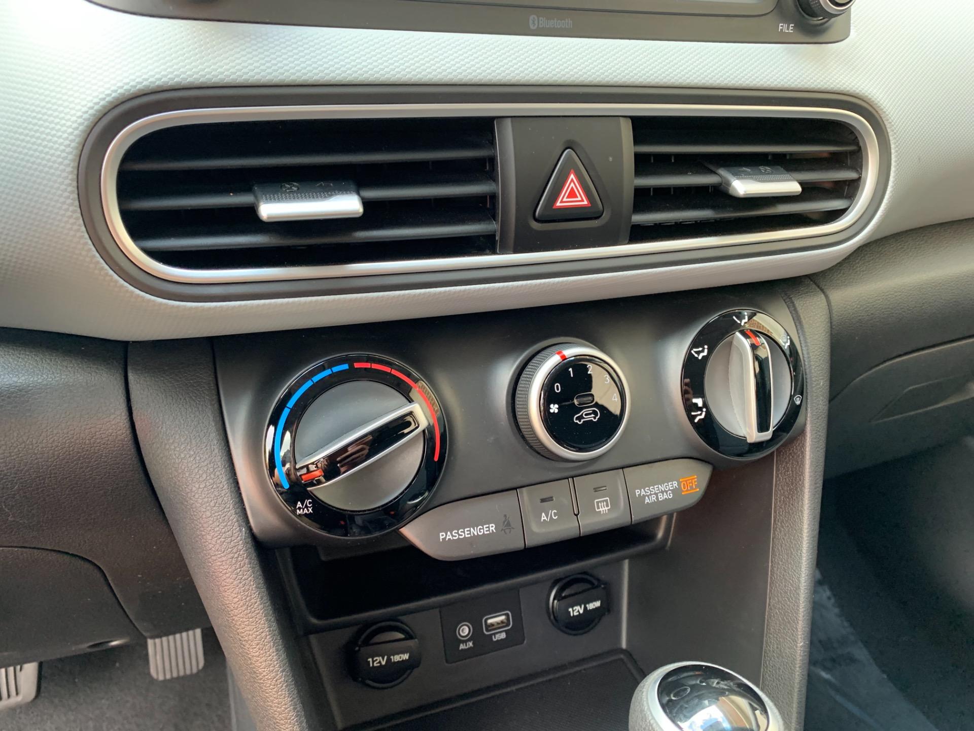 Used-2018-Hyundai-Kona-SE-AWD