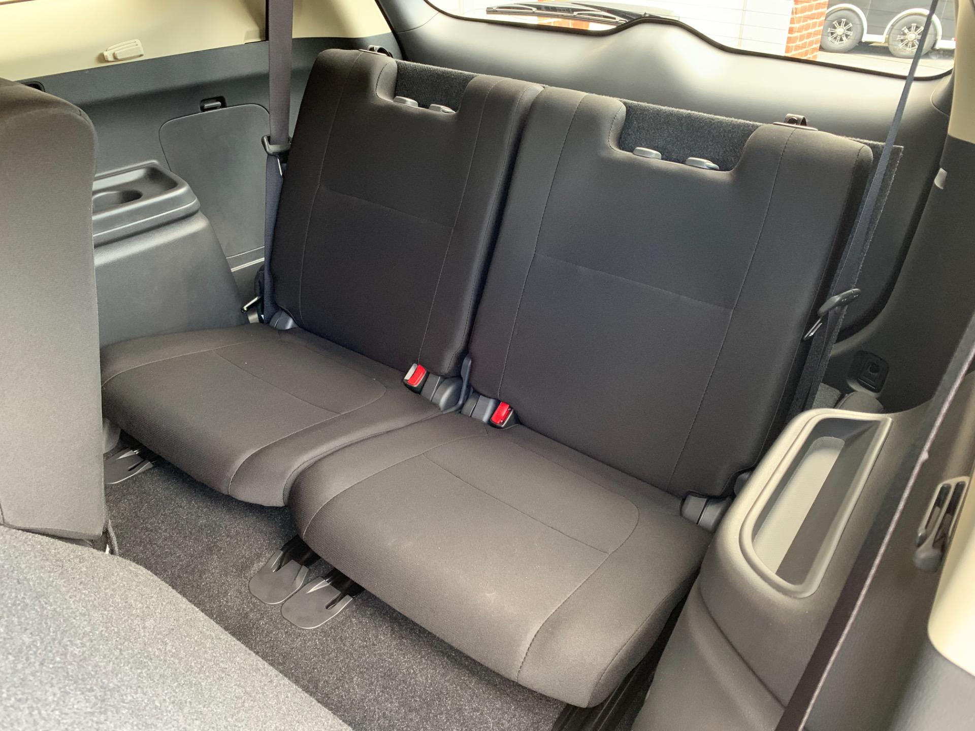 Used-2018-Mitsubishi-Outlander-SE