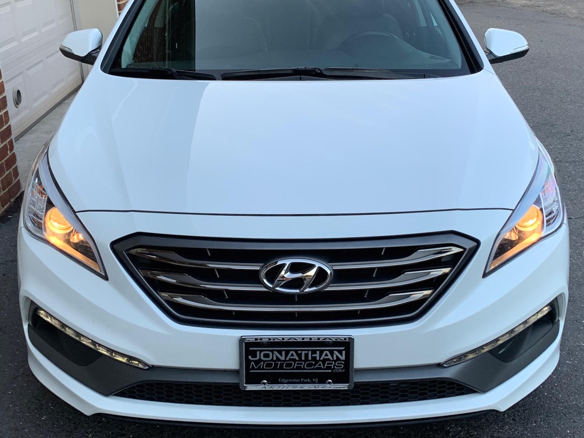 Used-2016-Hyundai-Sonata-Sport-Premium