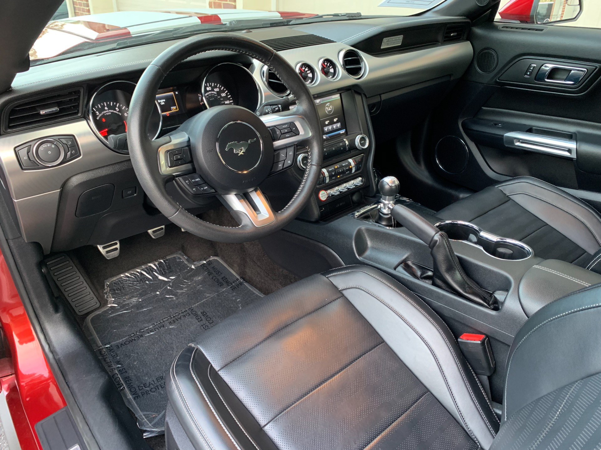 Used-2015-Ford-Mustang-GT-Premium-50th-Anniversary-Performance-Package