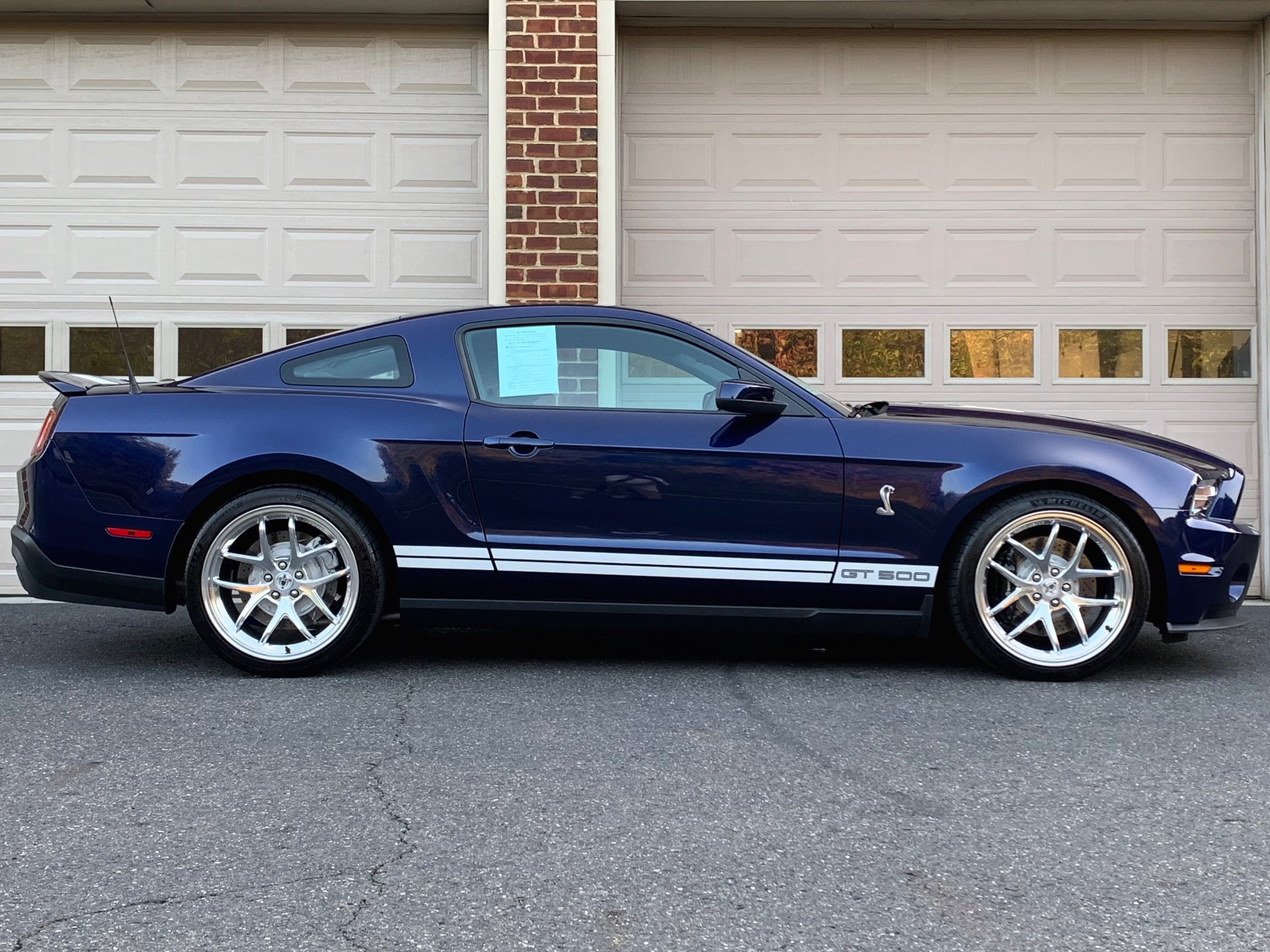 Used-2010-Ford-Shelby-GT500-Coupe-750HP-Whipple-Supercharged