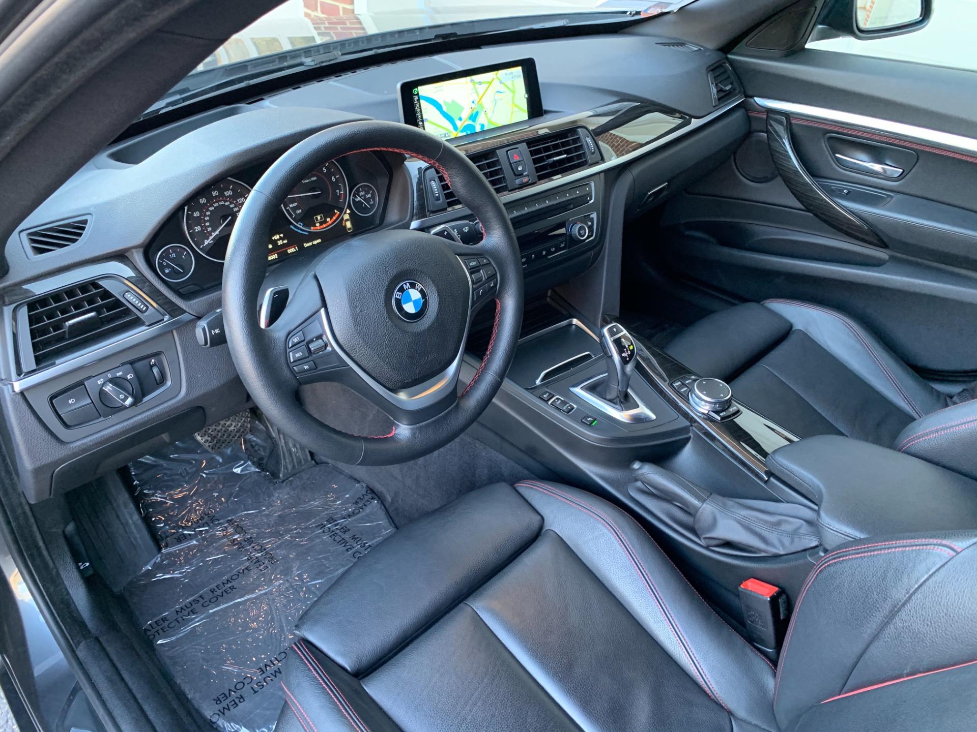 Used-2016-BMW-3-Series-328i-xDrive-Gran-Turismo-Premium-Tech