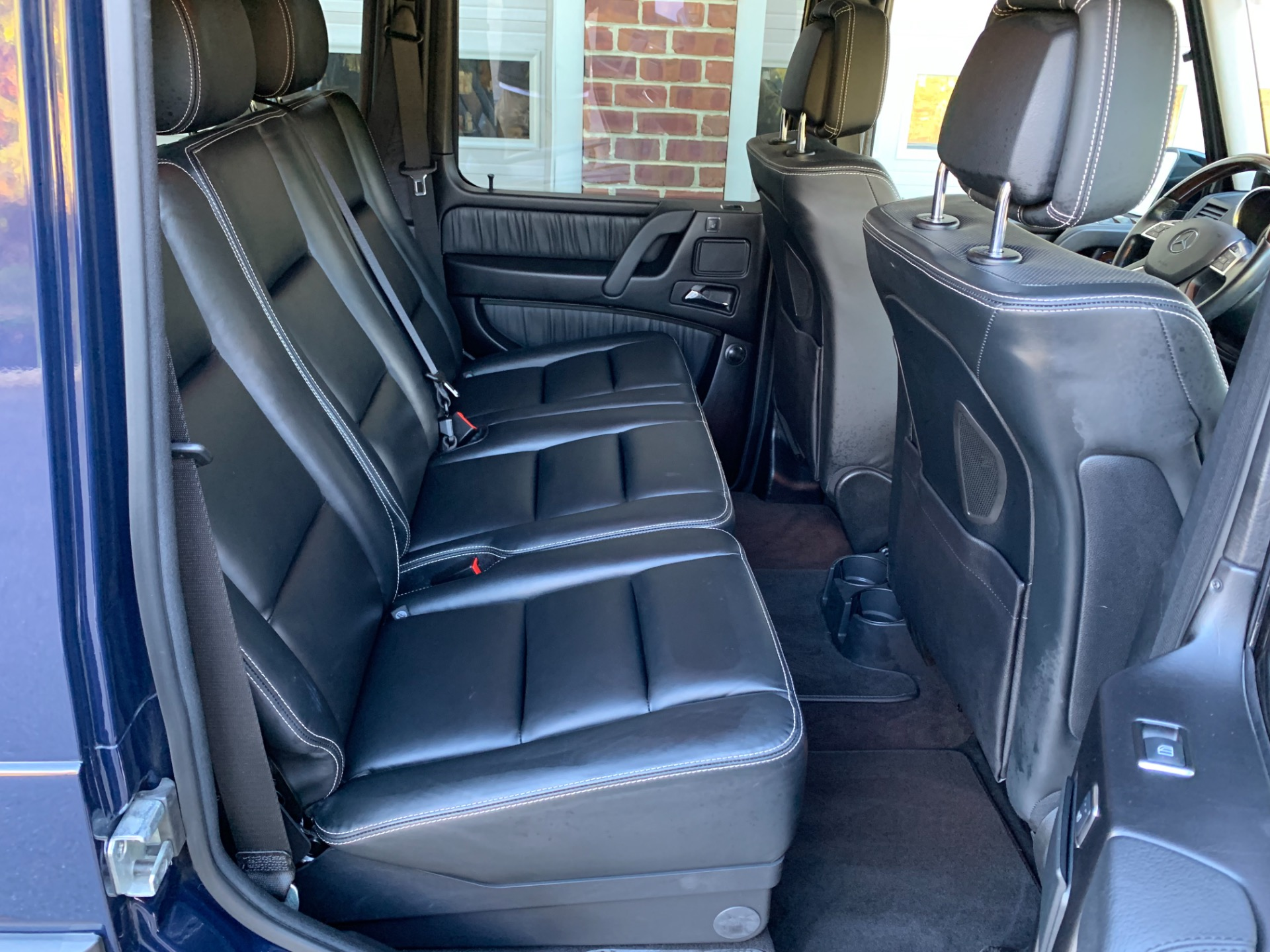 Used-2016-Mercedes-Benz-G-Class-G-550-Designo