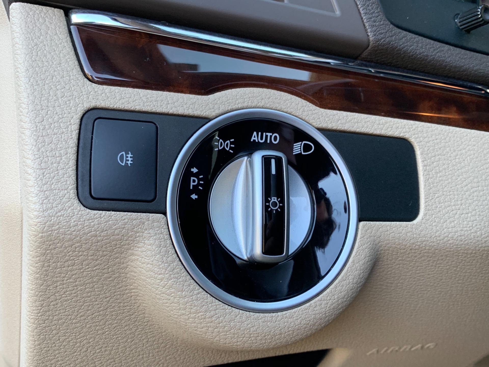 Used-2013-Mercedes-Benz-E-Class-E-350-Coupe-Sport-P2-4Matic