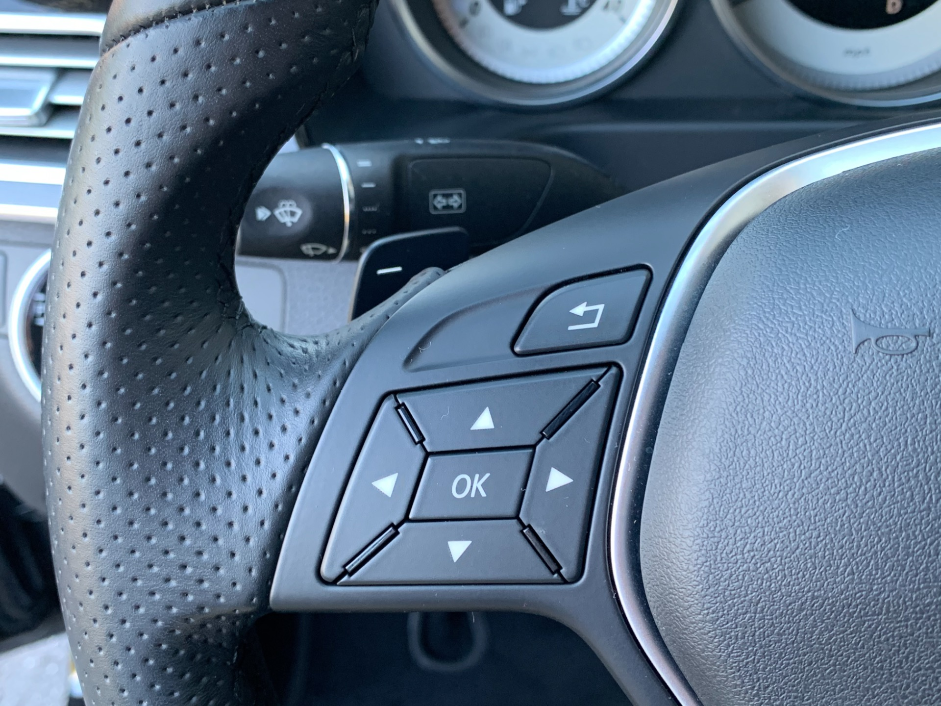 Used-2016-Mercedes-Benz-E-Class-E-350-4MATIC-Sport-Edition-Premium