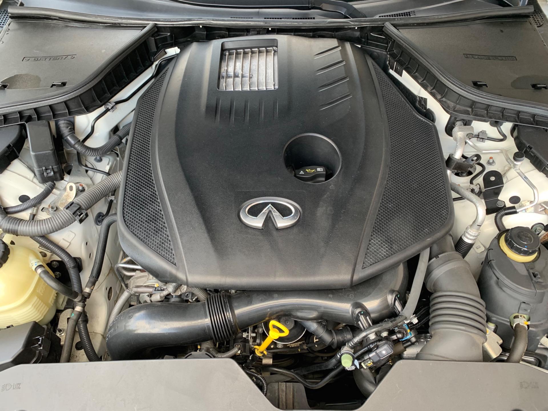 Used-2016-INFINITI-Q50-20T-Premium-Plus