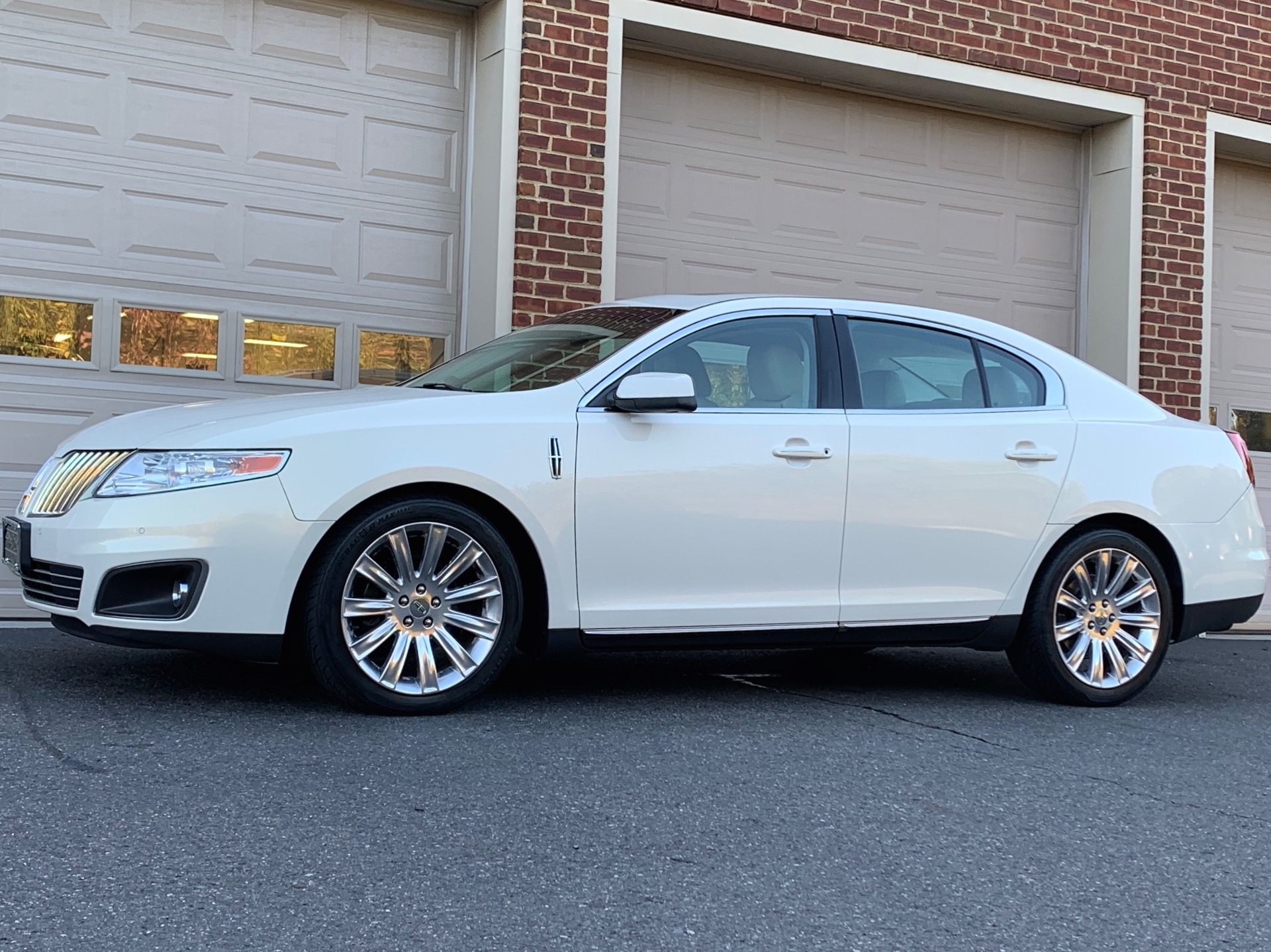Used-2012-Lincoln-MKS-EcoBoost-Ultimate-Package