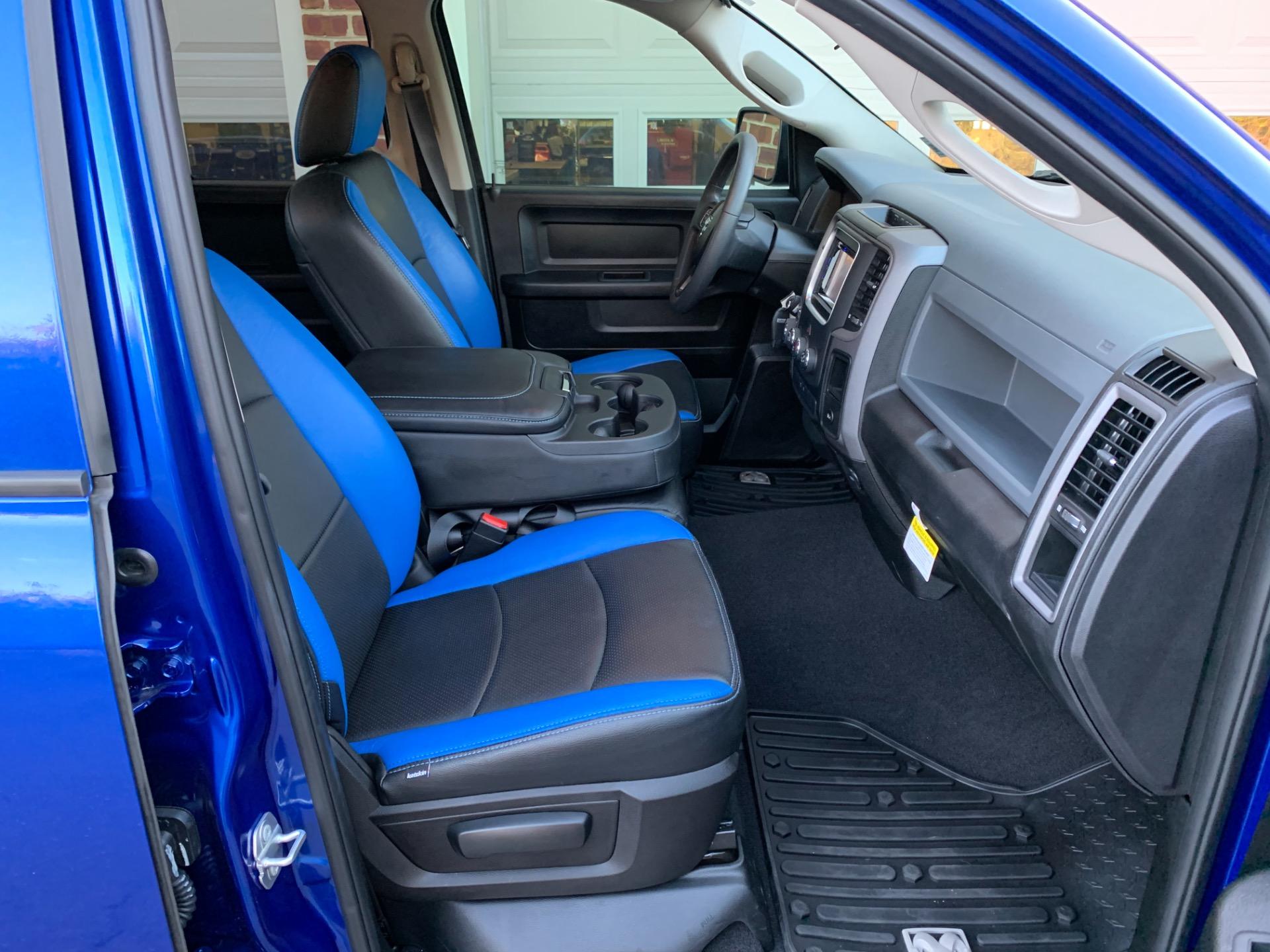 Used-2019-Ram-Ram-Pickup-1500-Classic-Express-Quad-Cab