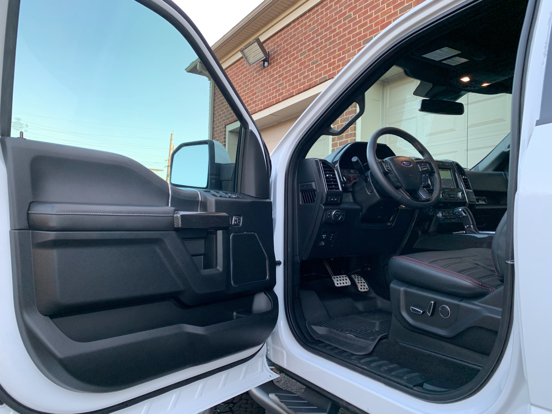 Used-2018-Ford-F-150-SHELBY-Lariat